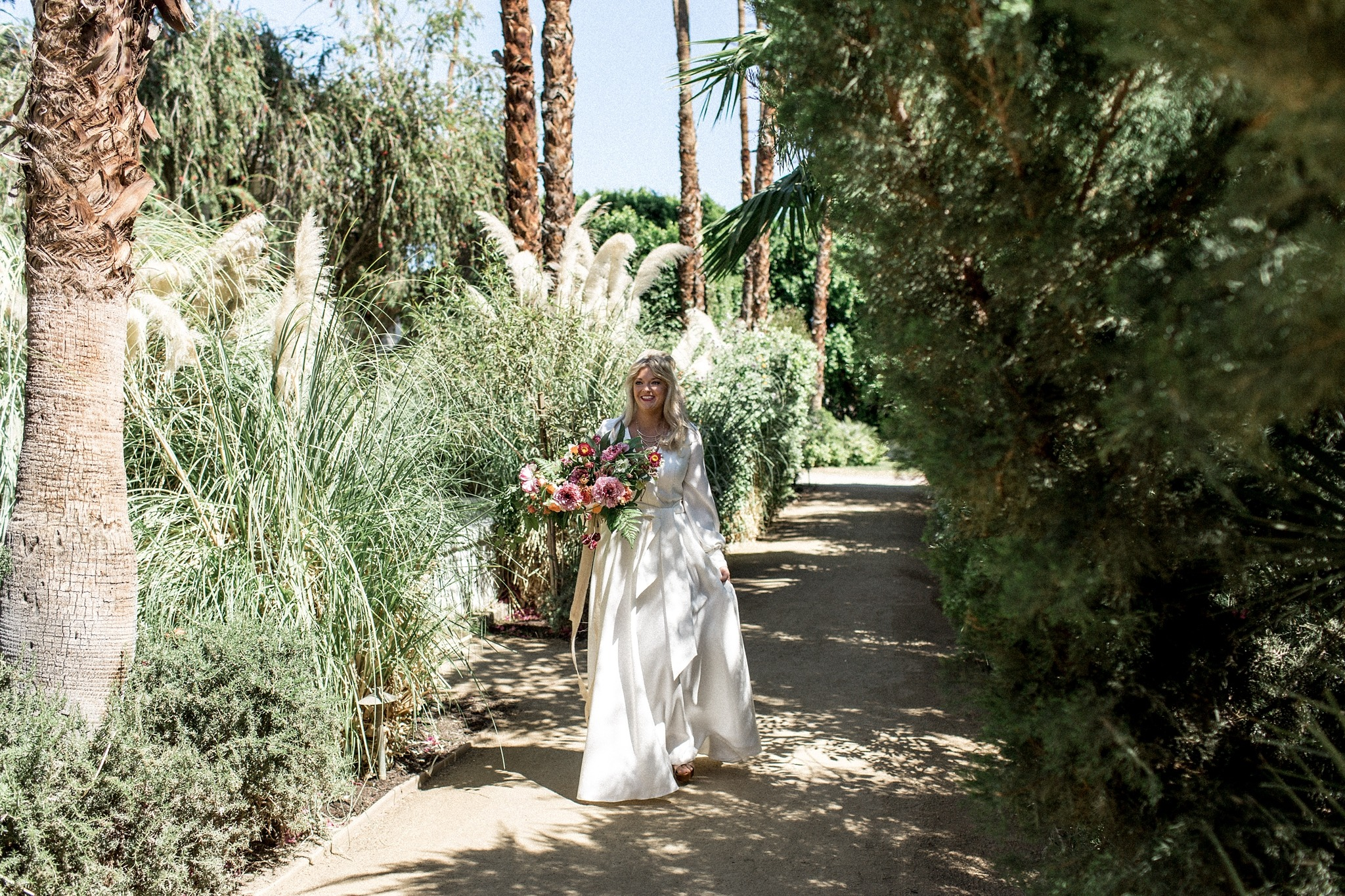 elopement-palm-springs-wedding-photographer-sarah-falugo_0010