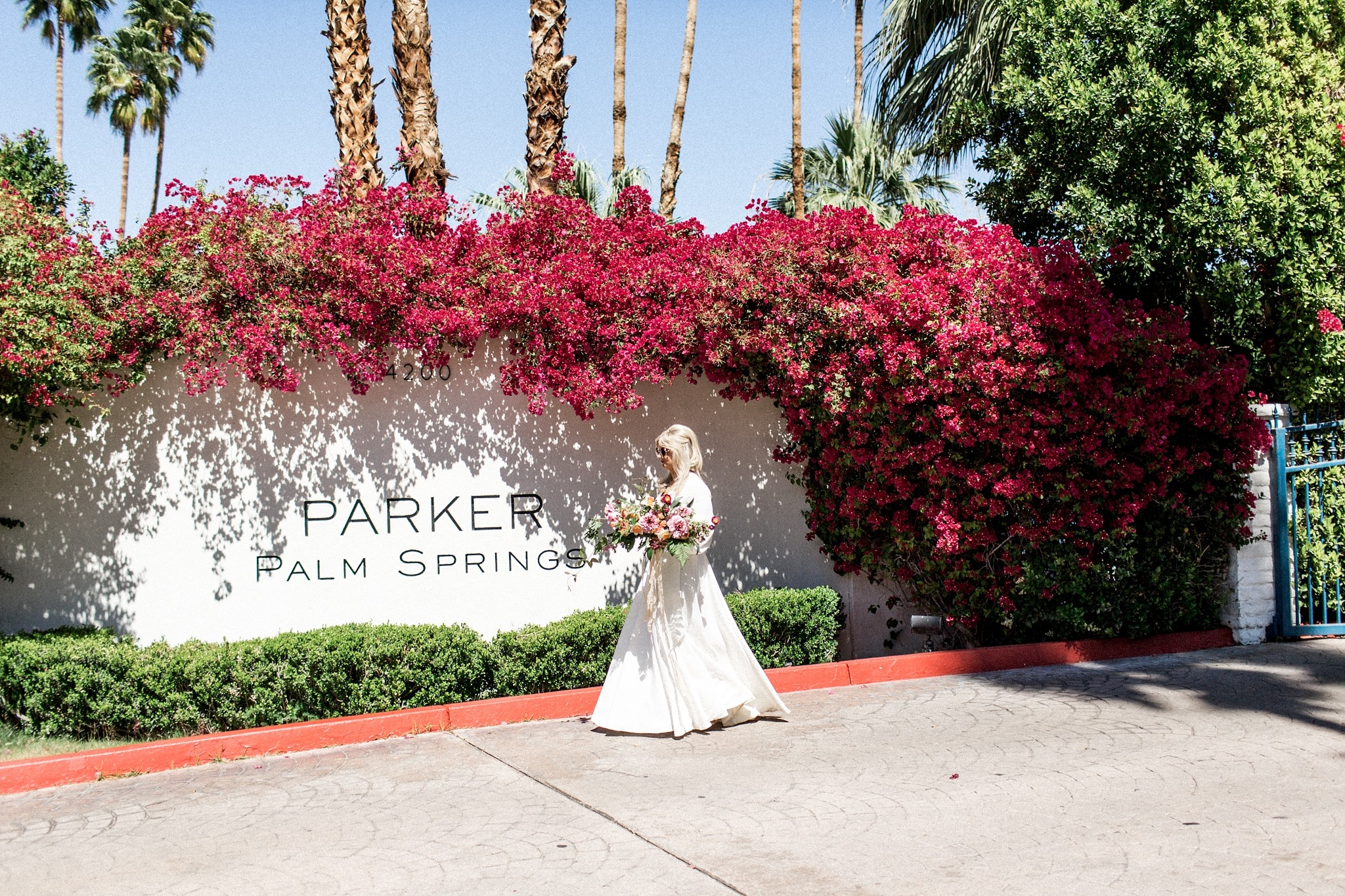 elopement-palm-springs-wedding-photographer-sarah-falugo_0019