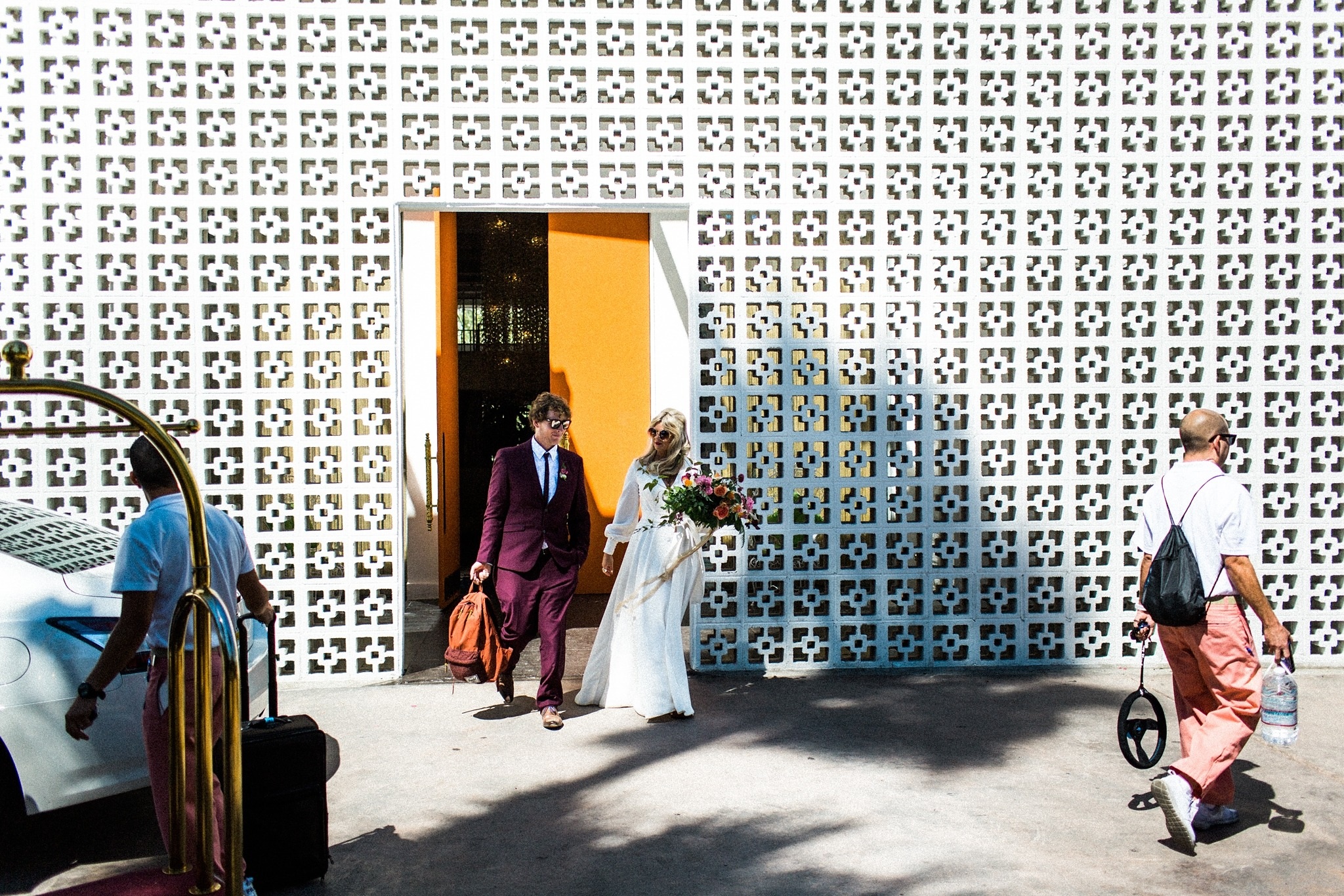 elopement-palm-springs-wedding-photographer-sarah-falugo_0023