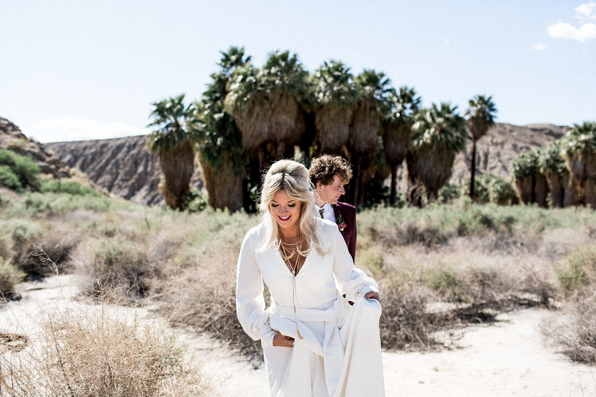 elopement-palm-springs-wedding-photographer-sarah-falugo_0029