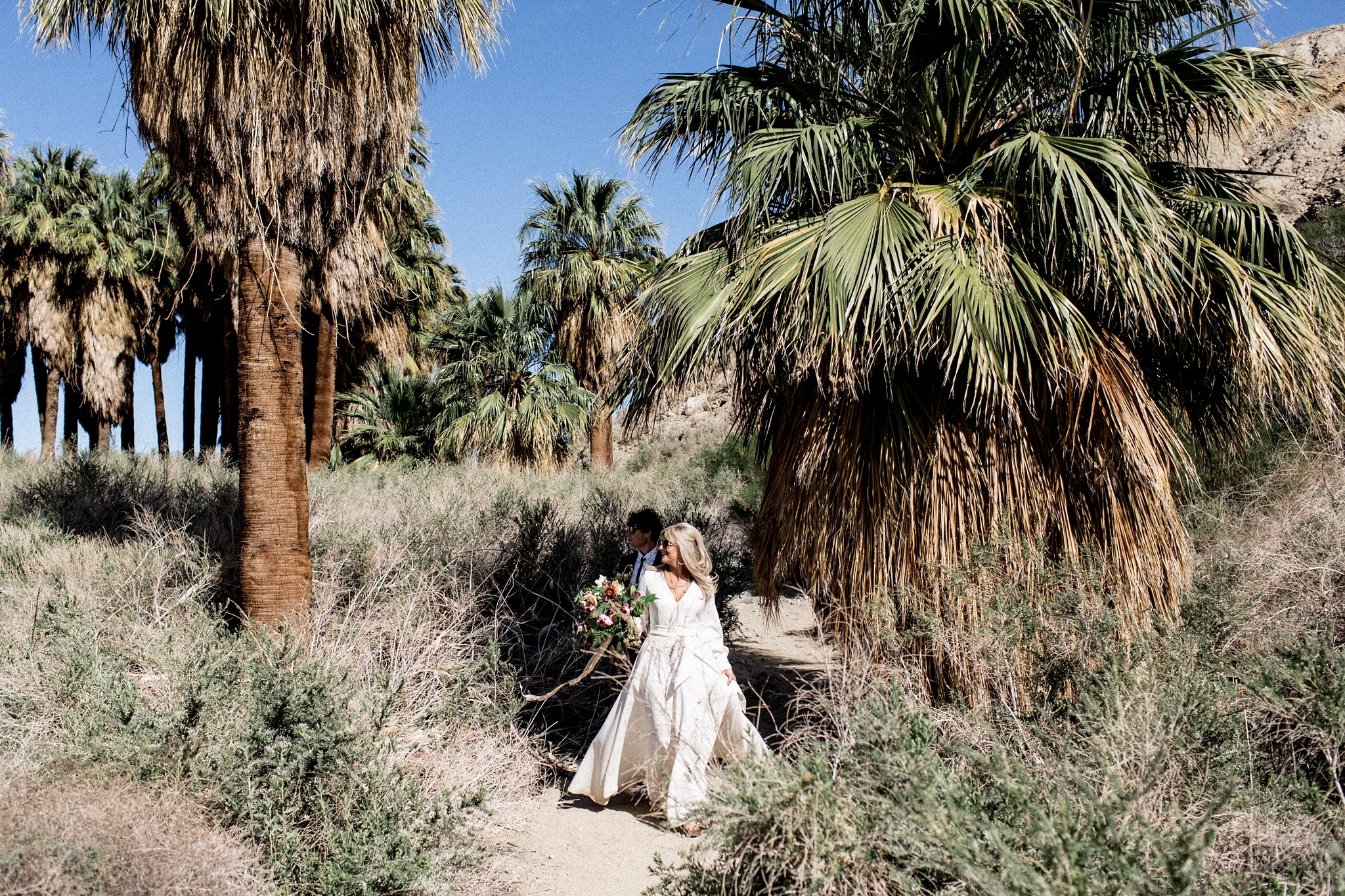elopement-palm-springs-wedding-photographer-sarah-falugo