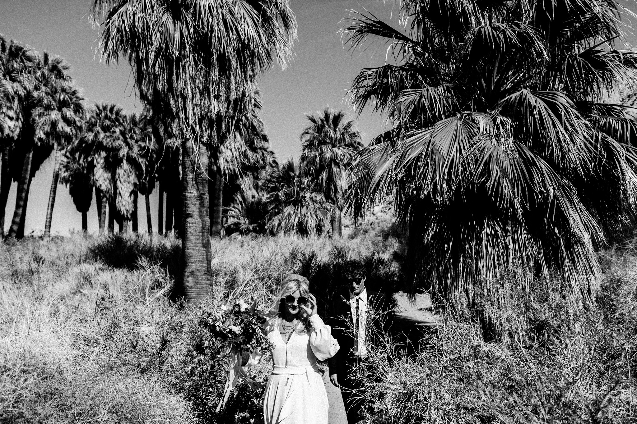 elopement-palm-springs-wedding-photographer-sarah-falugo_0038