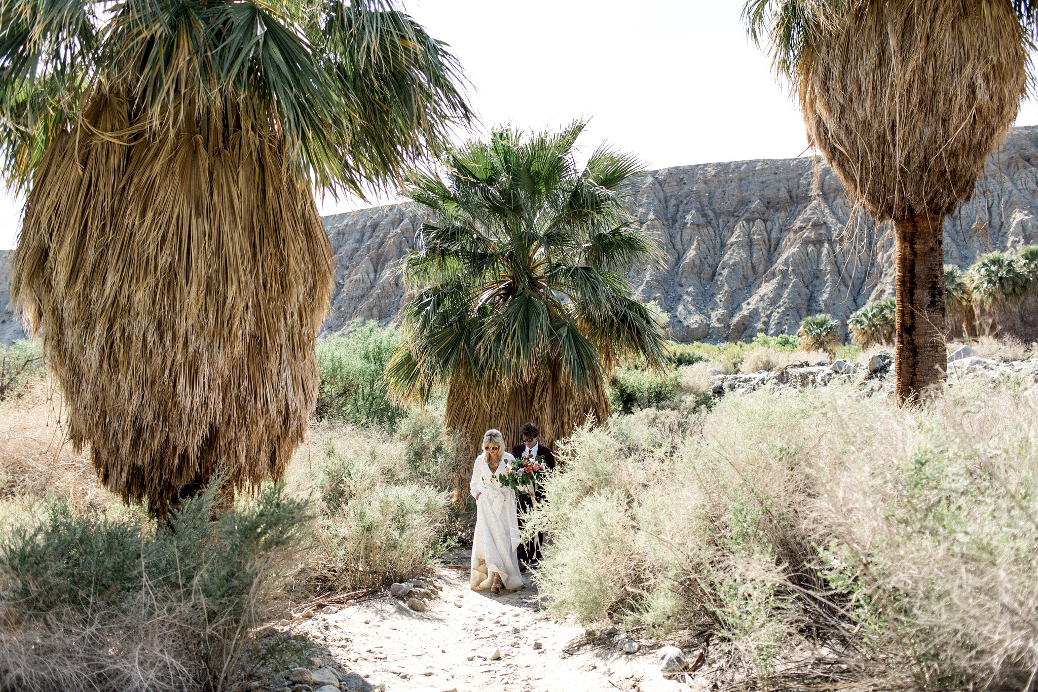 elopement-palm-springs-wedding-photographer-sarah-falugo_0039