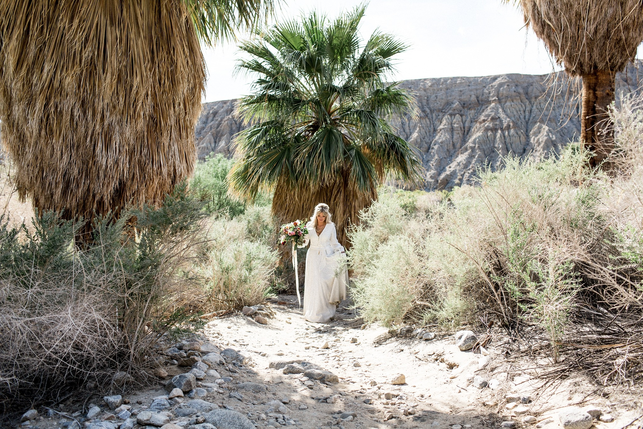 elopement-palm-springs-wedding-photographer-sarah-falugo_0041