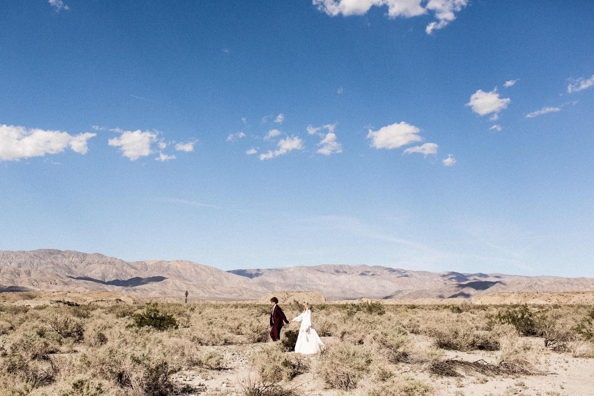 elopement-palm-springs-wedding-photographer-sarah-falugo_0044