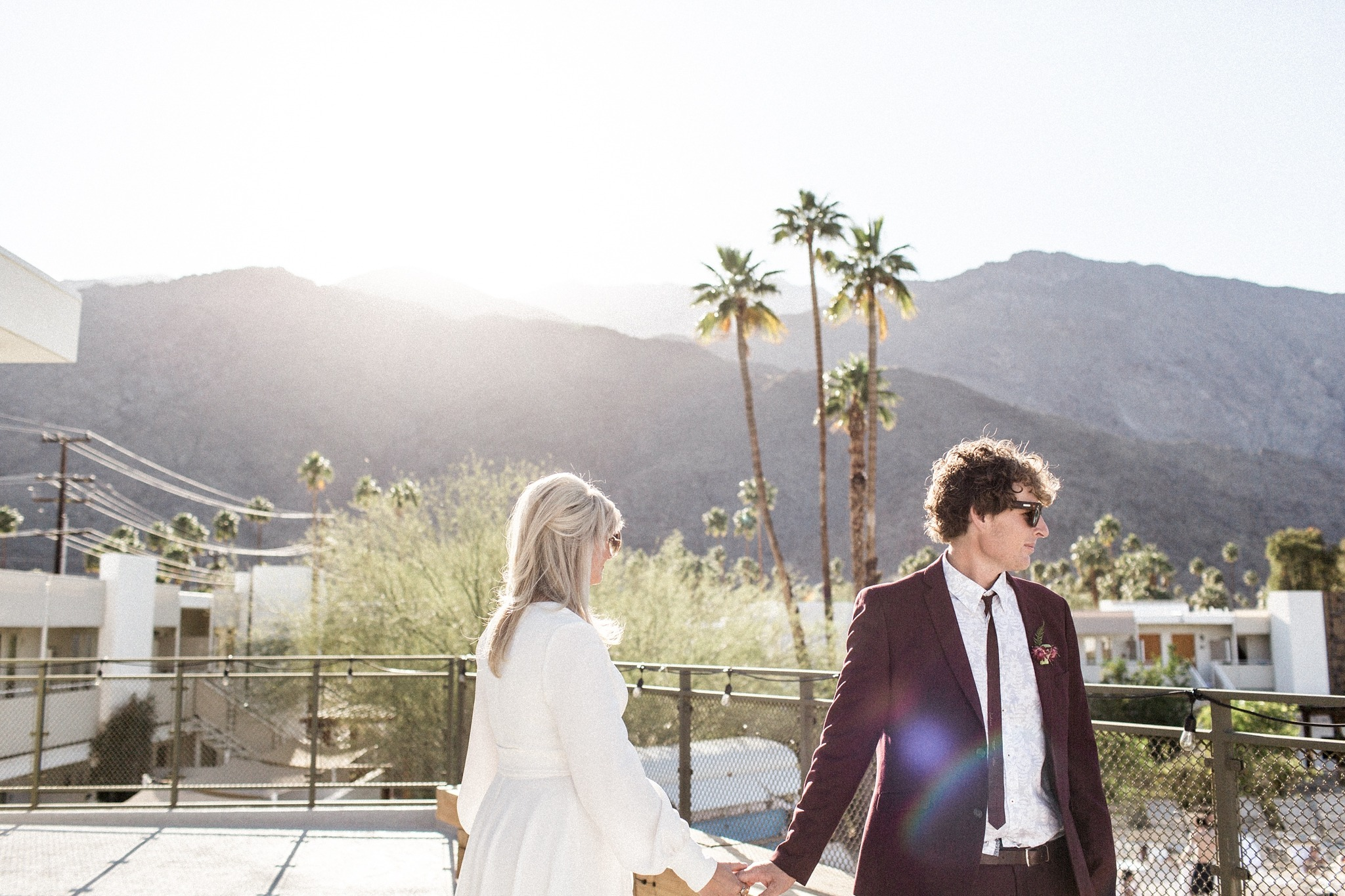 elopement-palm-springs-wedding-photographer-sarah-falugo_0053