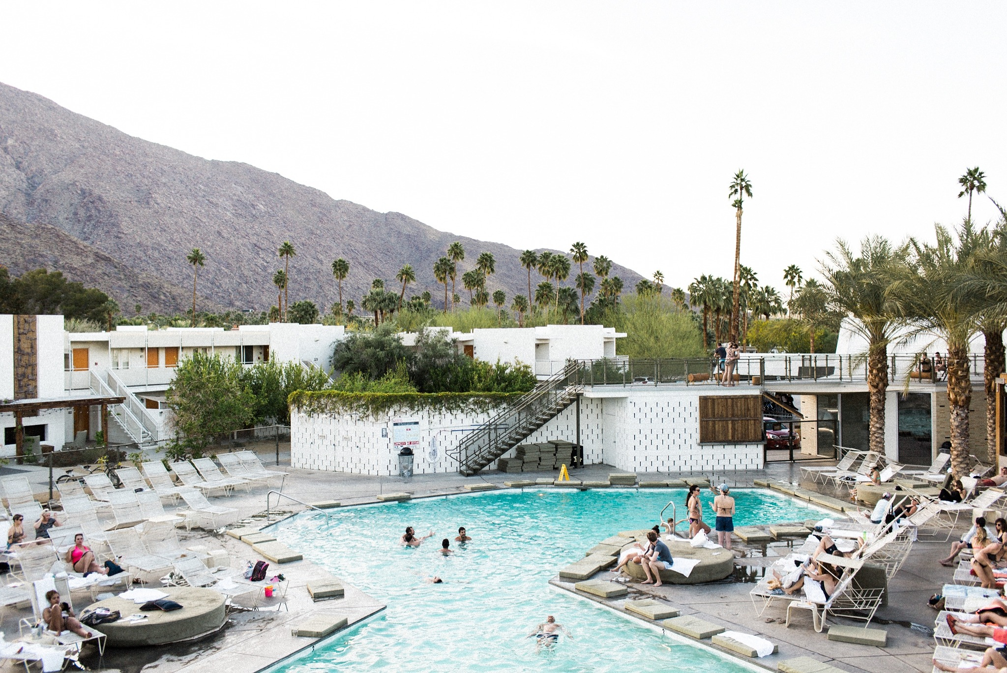 elopement-palm-springs-wedding-photographer-sarah-falugo_0058