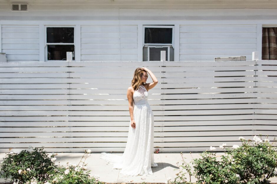 grace-loves-lace-wedding-dress-los-angeles-sarah-falugo-photography_0021