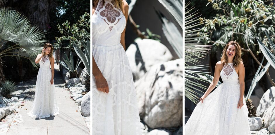 grace-loves-lace-wedding-dress-los-angeles-sarah-falugo-photography_0022