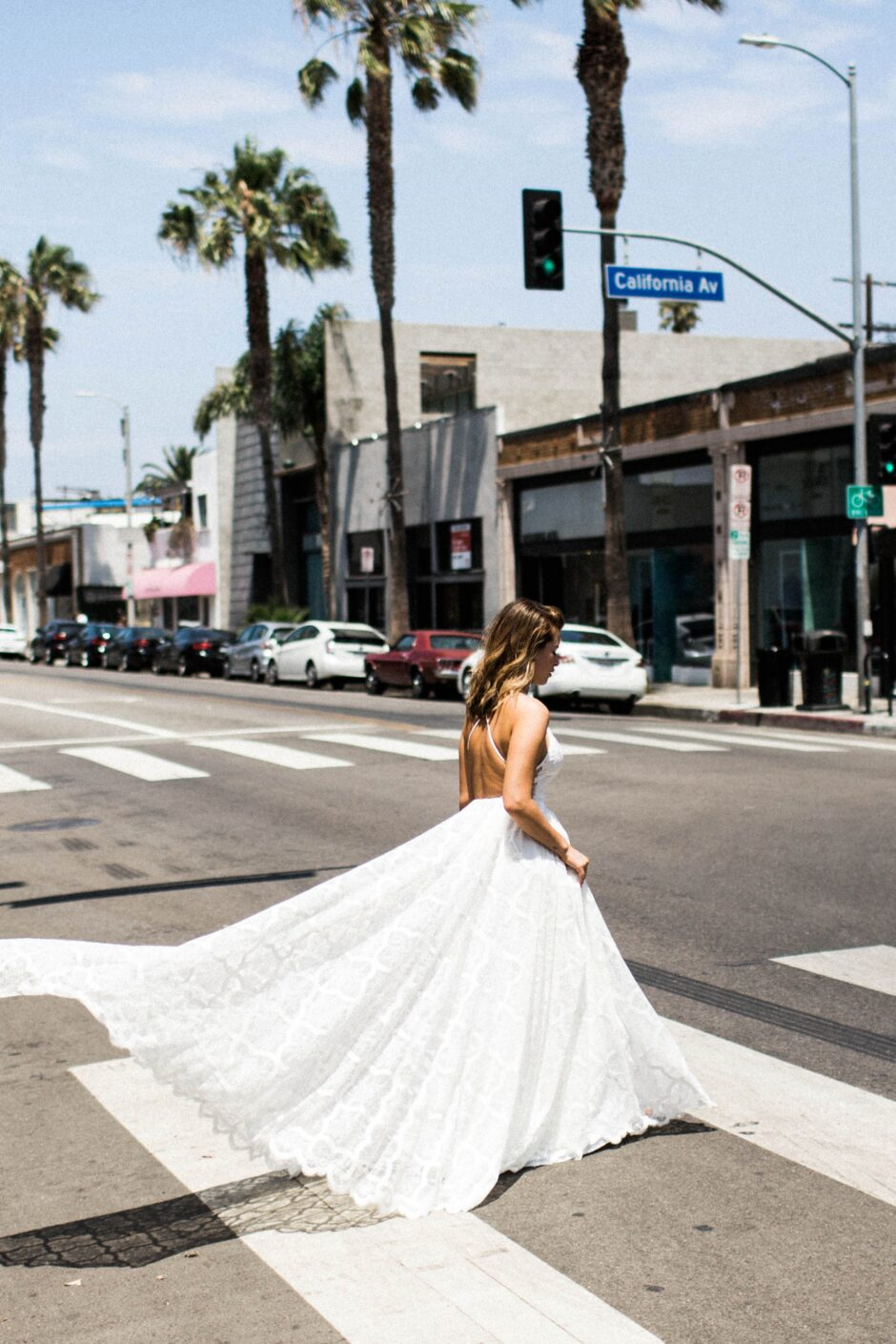 grace-loves-lace-wedding-dress-los-angeles-sarah-falugo-photography_0029
