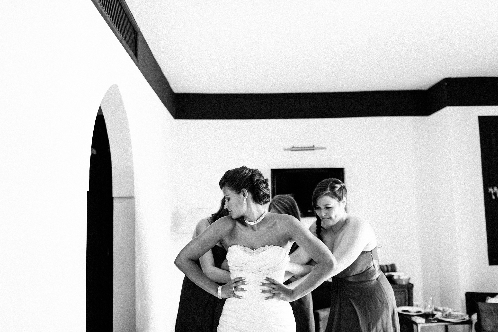 international-wedding-photographer-sarah-falugo_0074