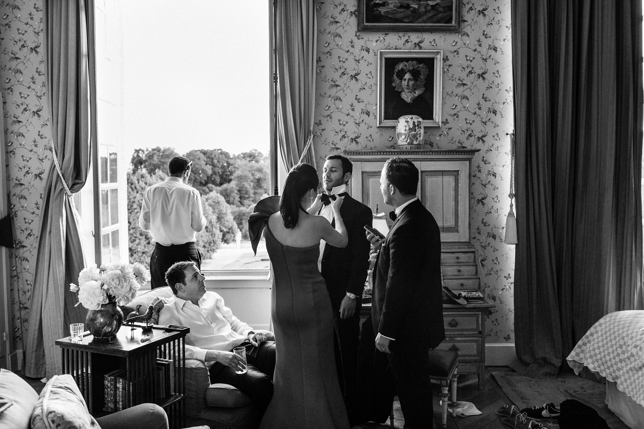 chateau-wedding-france-chanel-eric-as-seen-on-vogue-with-sarah-falugo-photographer_0056
