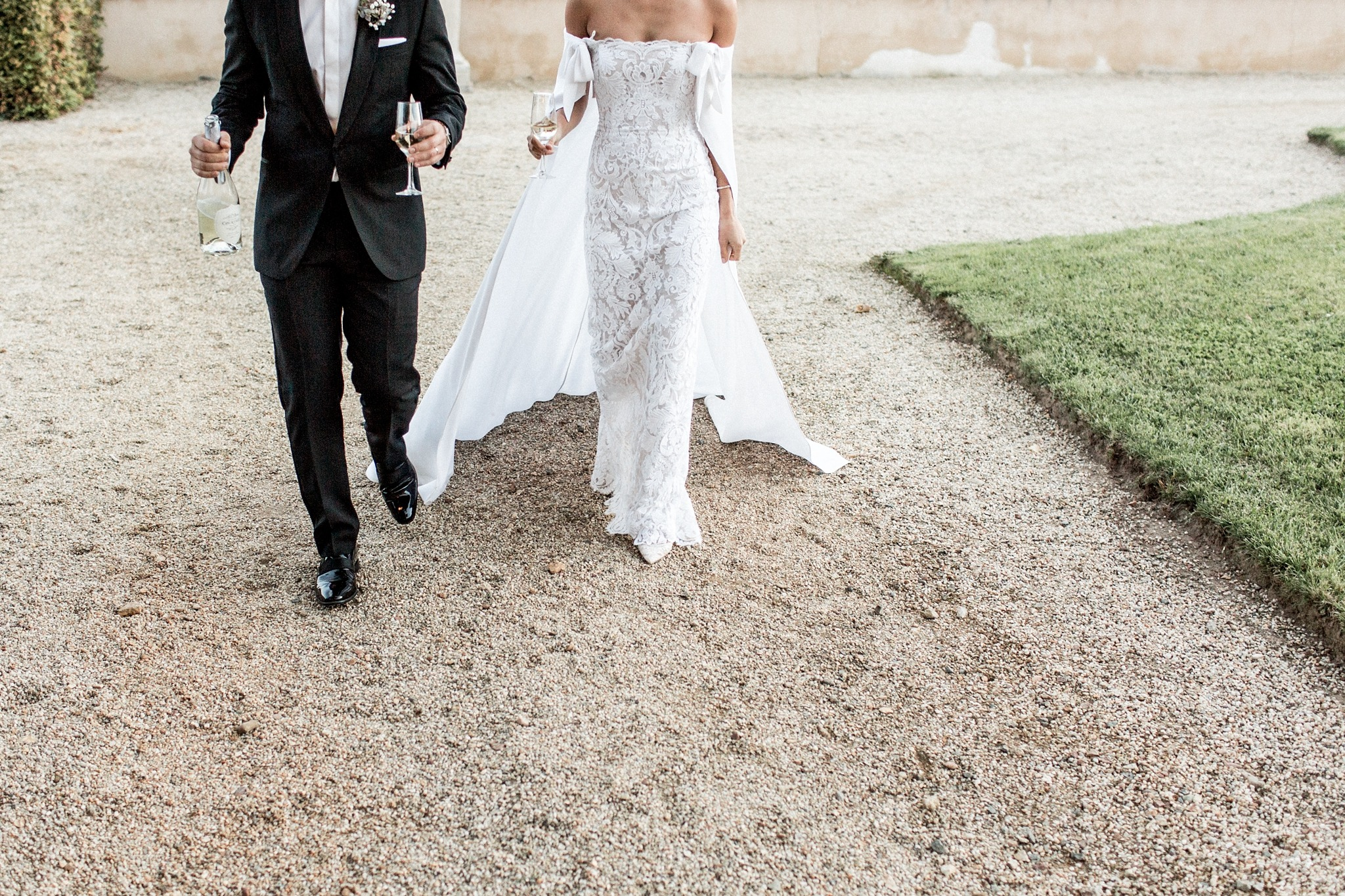 chateau-wedding-france-chanel-eric-as-seen-on-vogue-with-sarah-falugo-photographer_0078