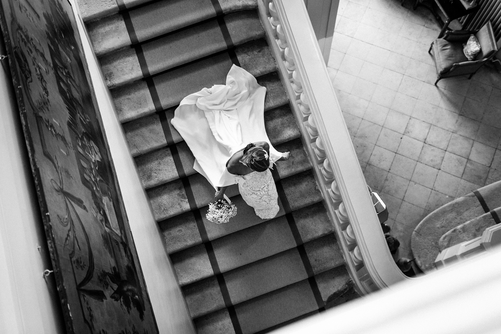 chateau-wedding-france-chanel-eric-as-seen-on-vogue-with-sarah-falugo-photographer_0085