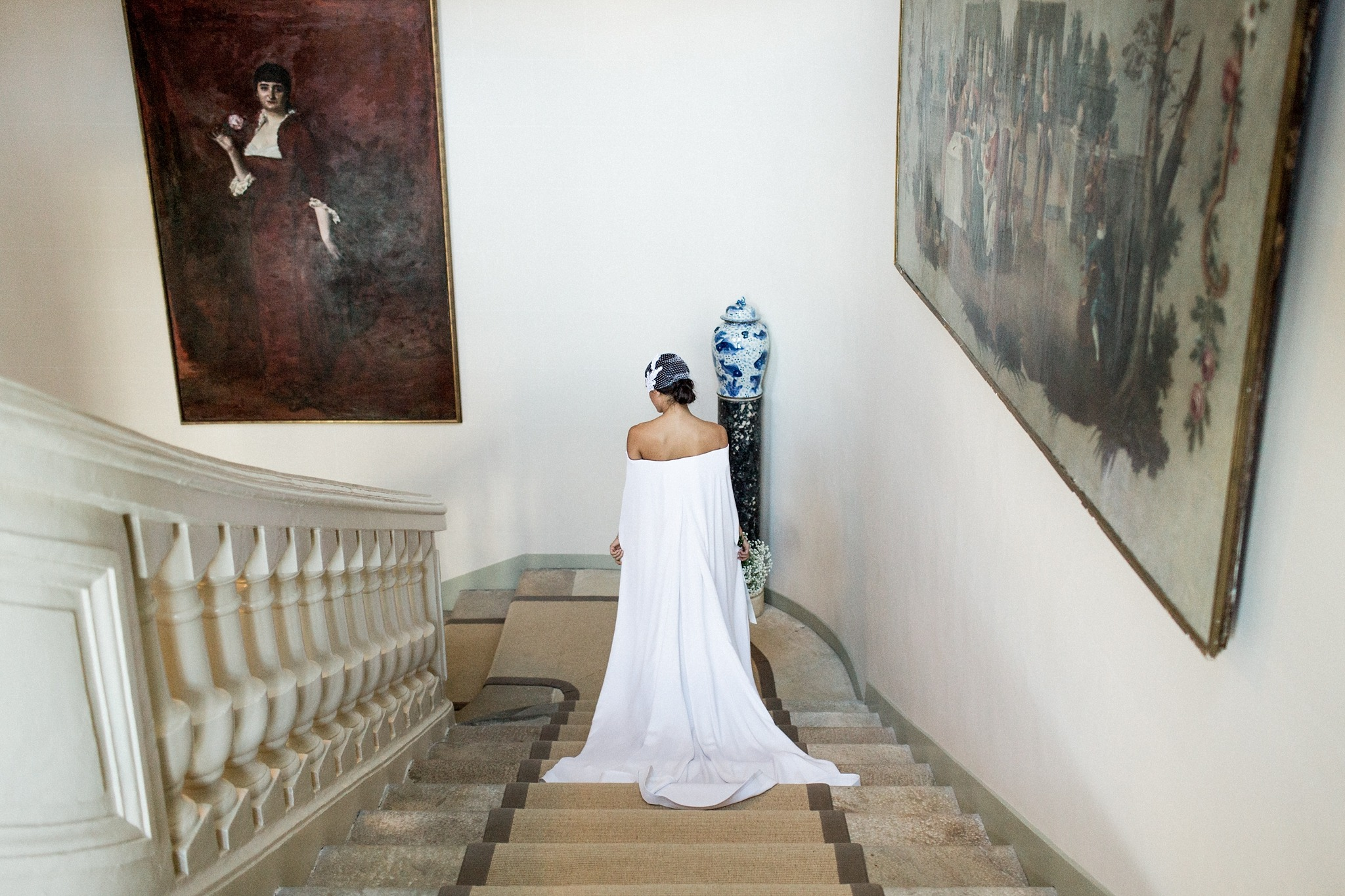 chateau-wedding-france-chanel-eric-as-seen-on-vogue-with-sarah-falugo-photographer_0086