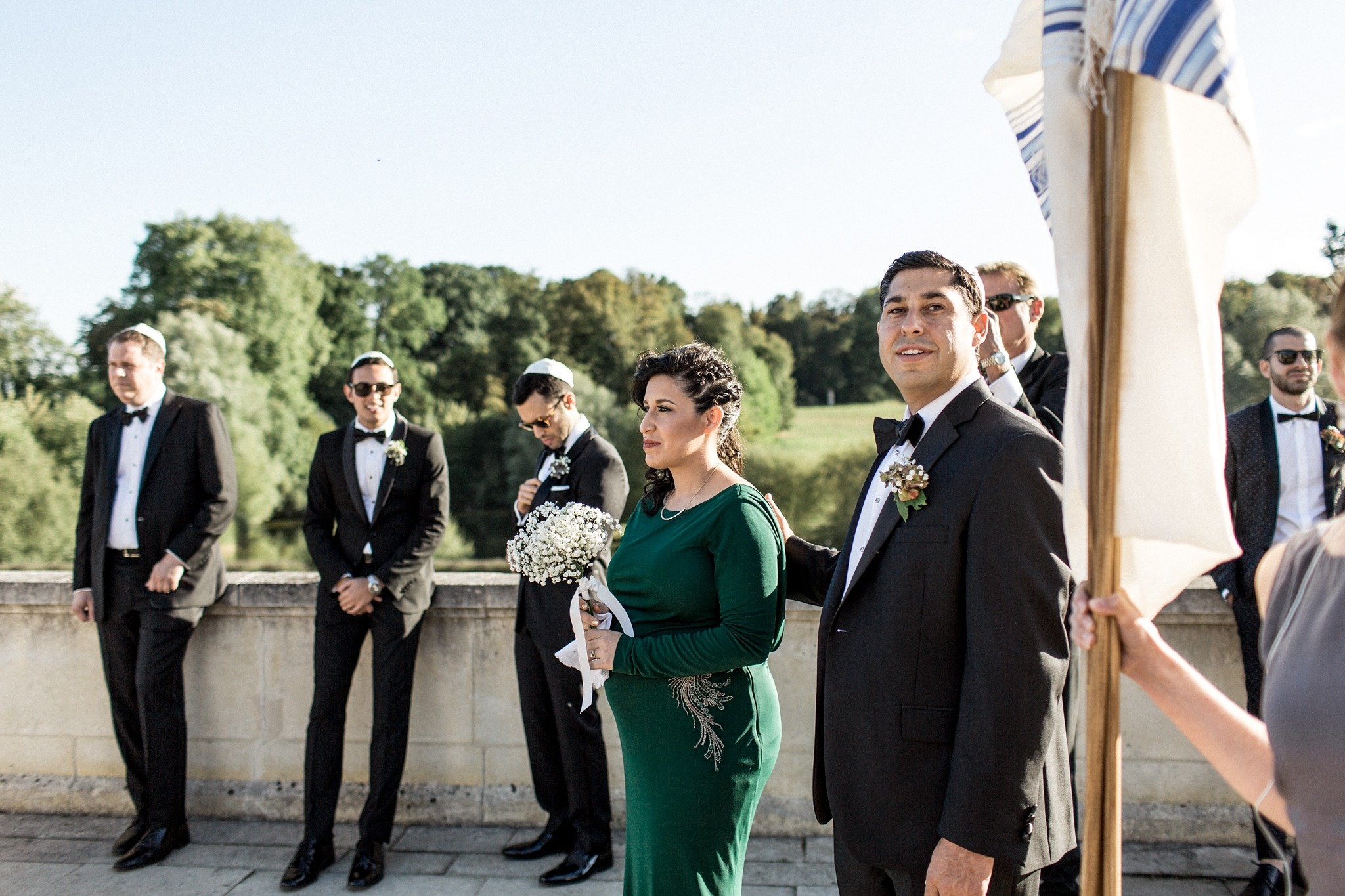 chateau-wedding-france-chanel-eric-as-seen-on-vogue-with-sarah-falugo-photographer_0089