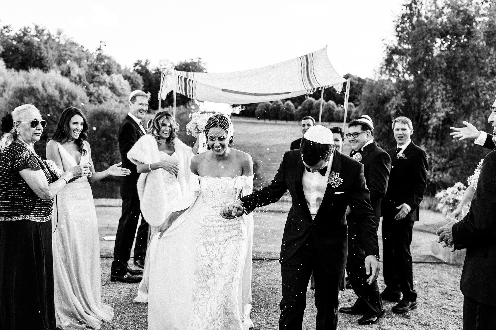 chateau-wedding-france-chanel-eric-as-seen-on-vogue-with-sarah-falugo-photographer_0099