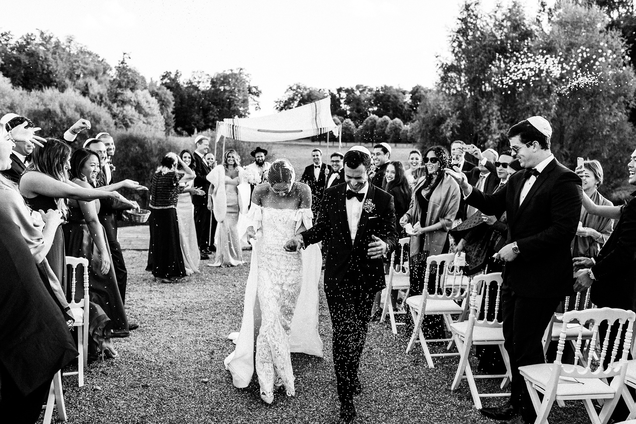 chateau-wedding-france-chanel-eric-as-seen-on-vogue-with-sarah-falugo-photographer_0100
