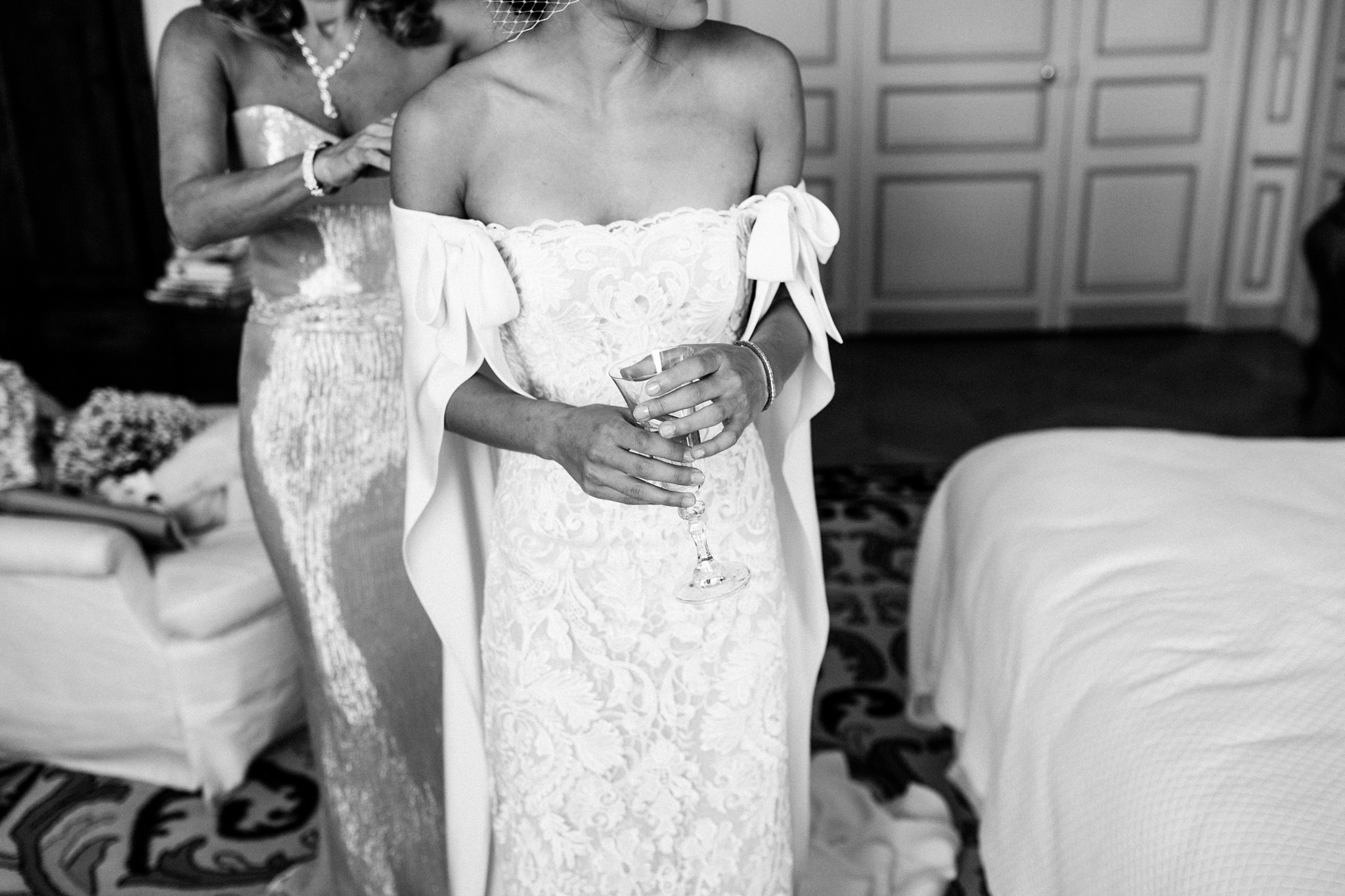 chateau-wedding-france-chanel-eric-as-seen-on-vogue-with-sarah-falugo-photographer_0101