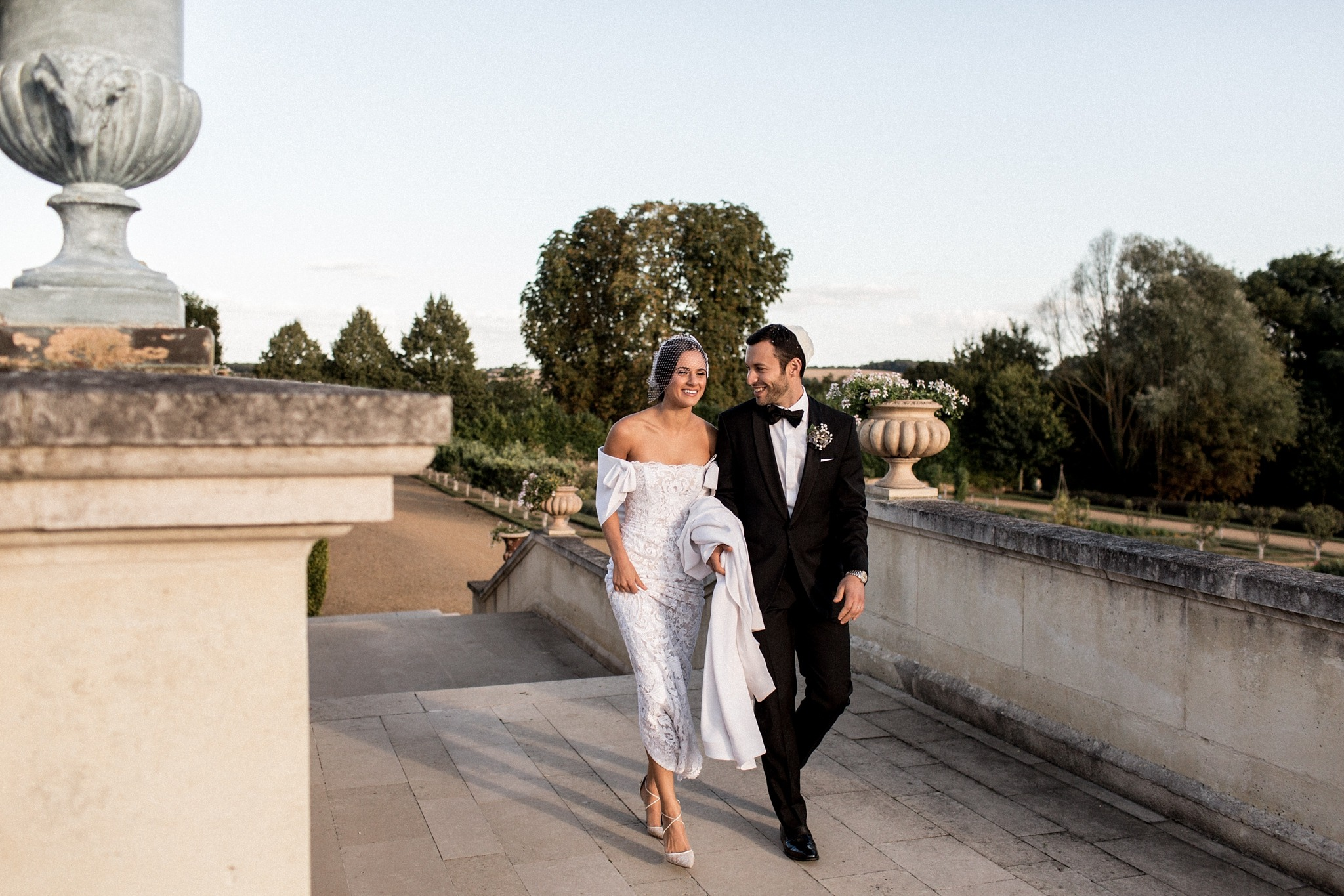 chateau-wedding-france-chanel-eric-as-seen-on-vogue-with-sarah-falugo-photographer_0103