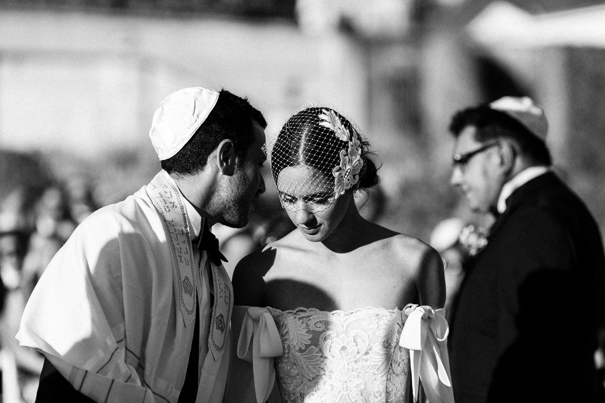 chateau-wedding-france-chanel-eric-as-seen-on-vogue-with-sarah-falugo-photographer_0107