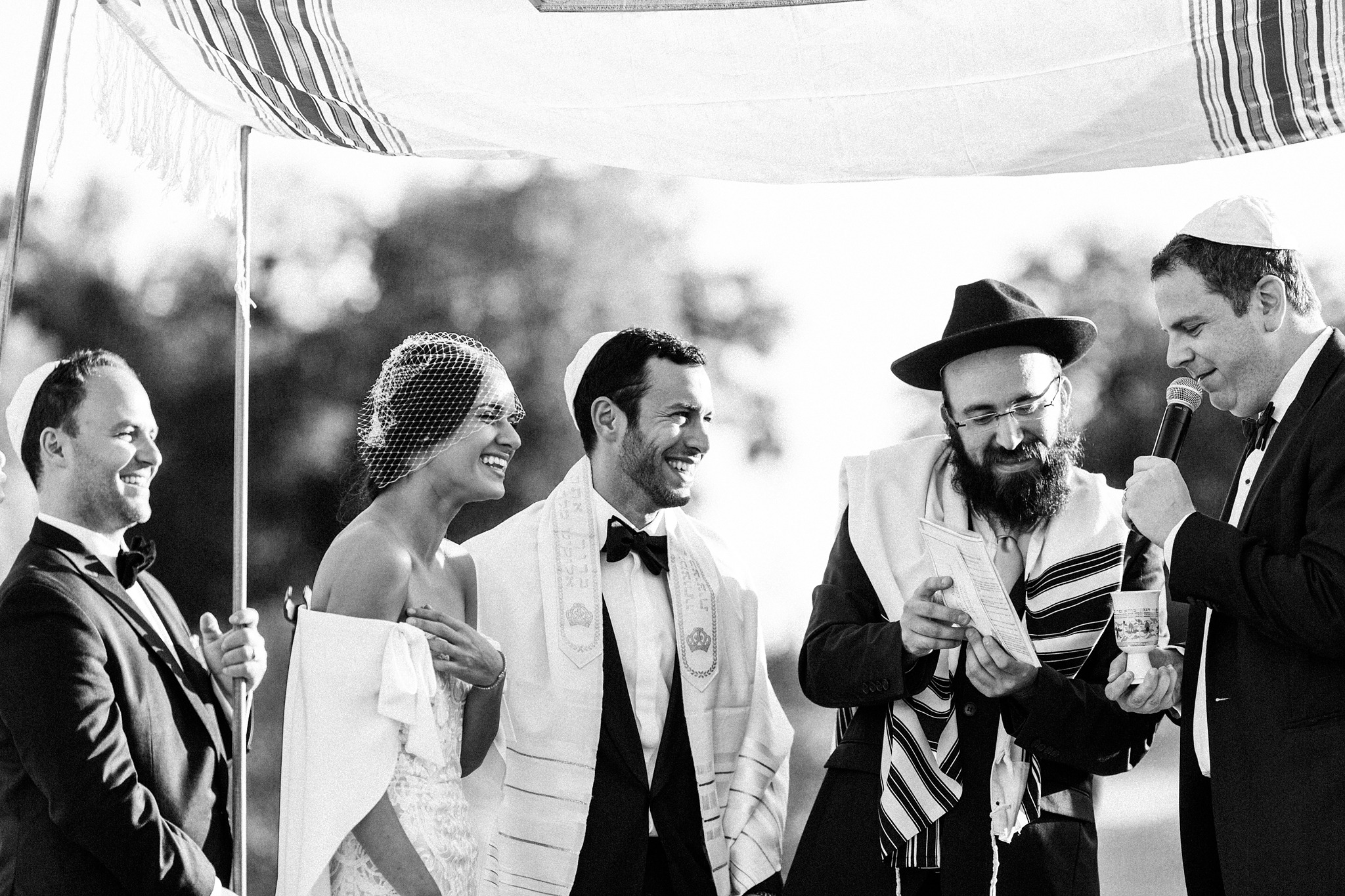 chateau-wedding-france-chanel-eric-as-seen-on-vogue-with-sarah-falugo-photographer_0113