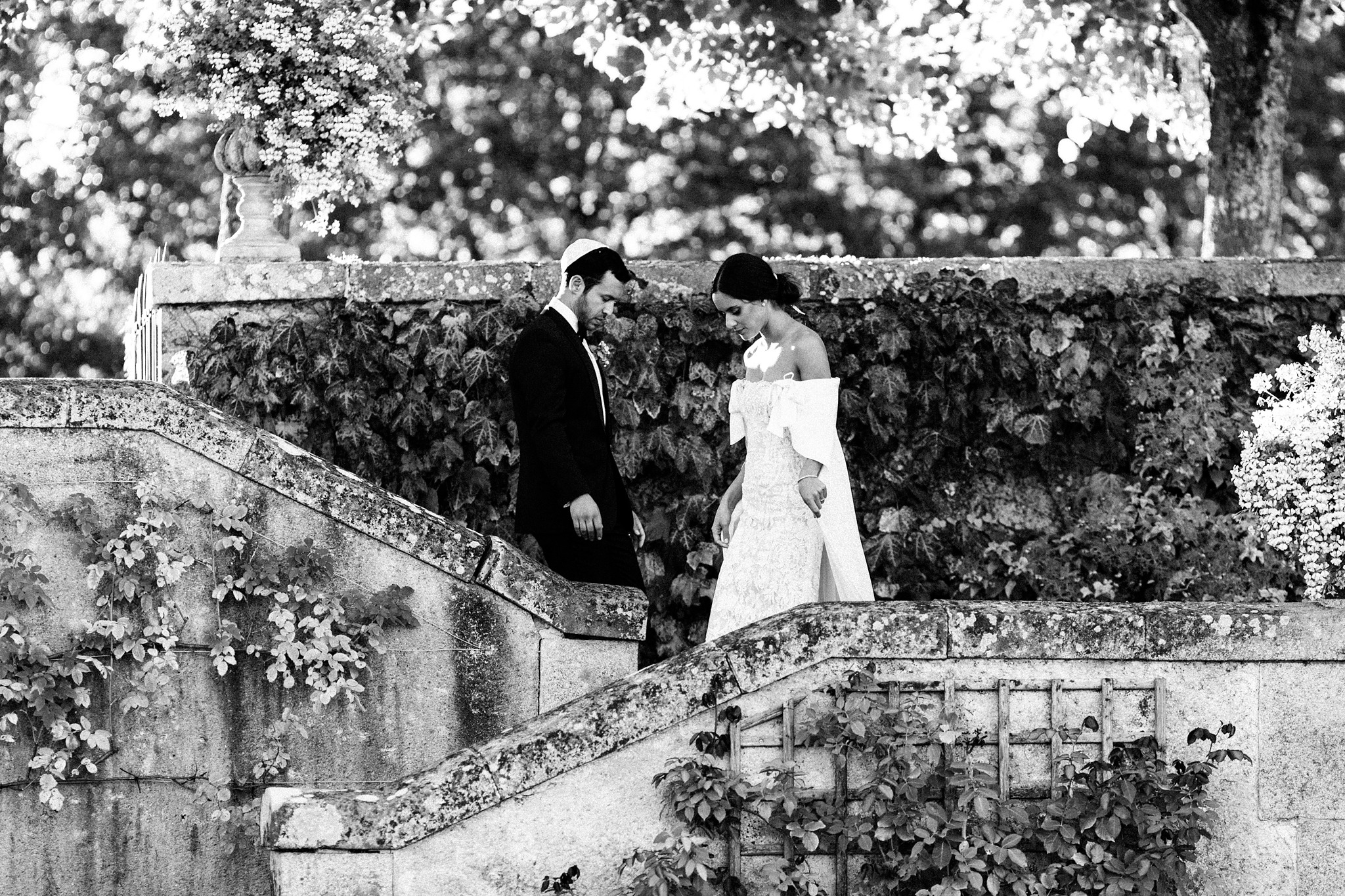 chateau-wedding-france-chanel-eric-as-seen-on-vogue-with-sarah-falugo-photographer_0114