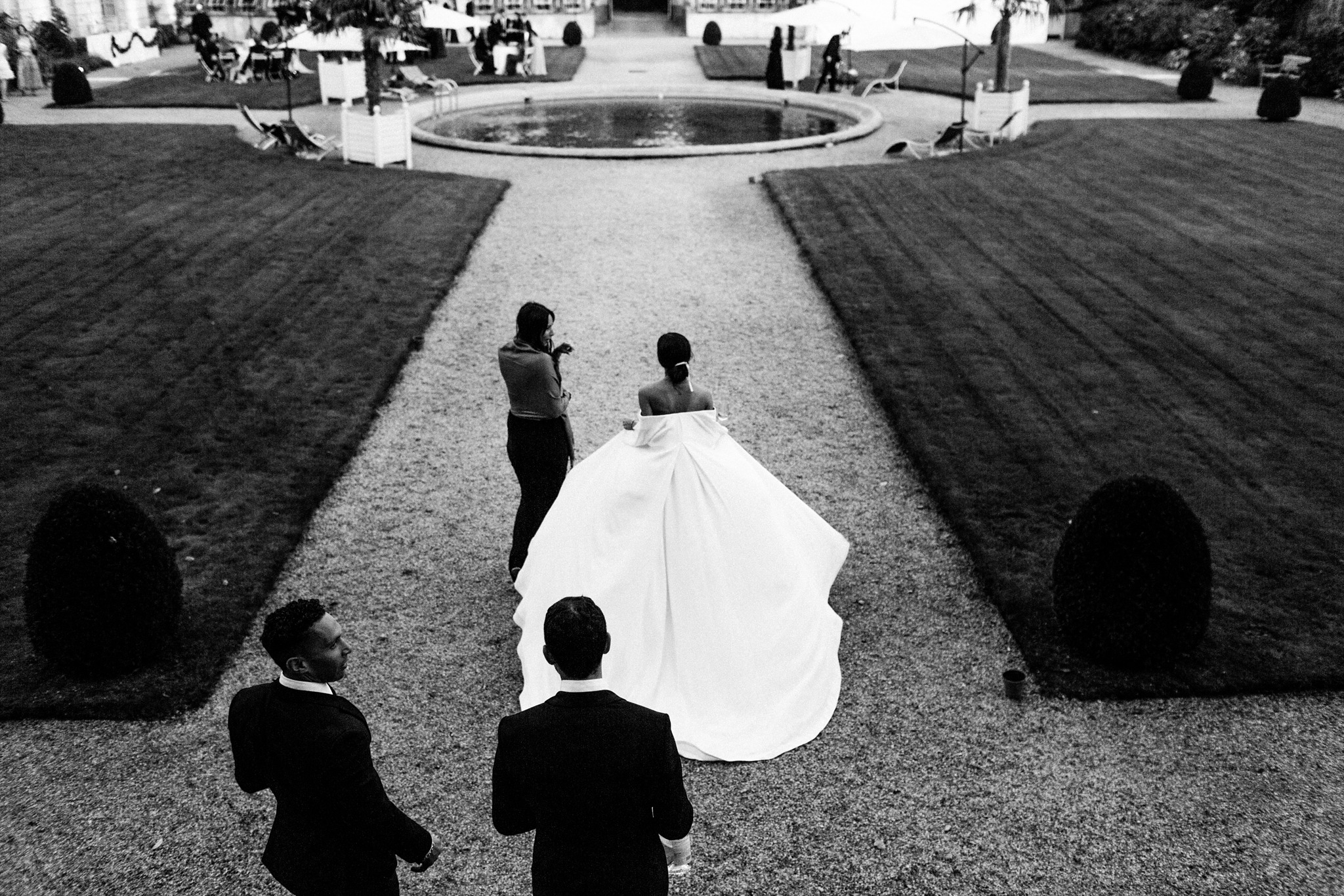 chateau-wedding-france-chanel-eric-as-seen-on-vogue-with-sarah-falugo-photographer_0122