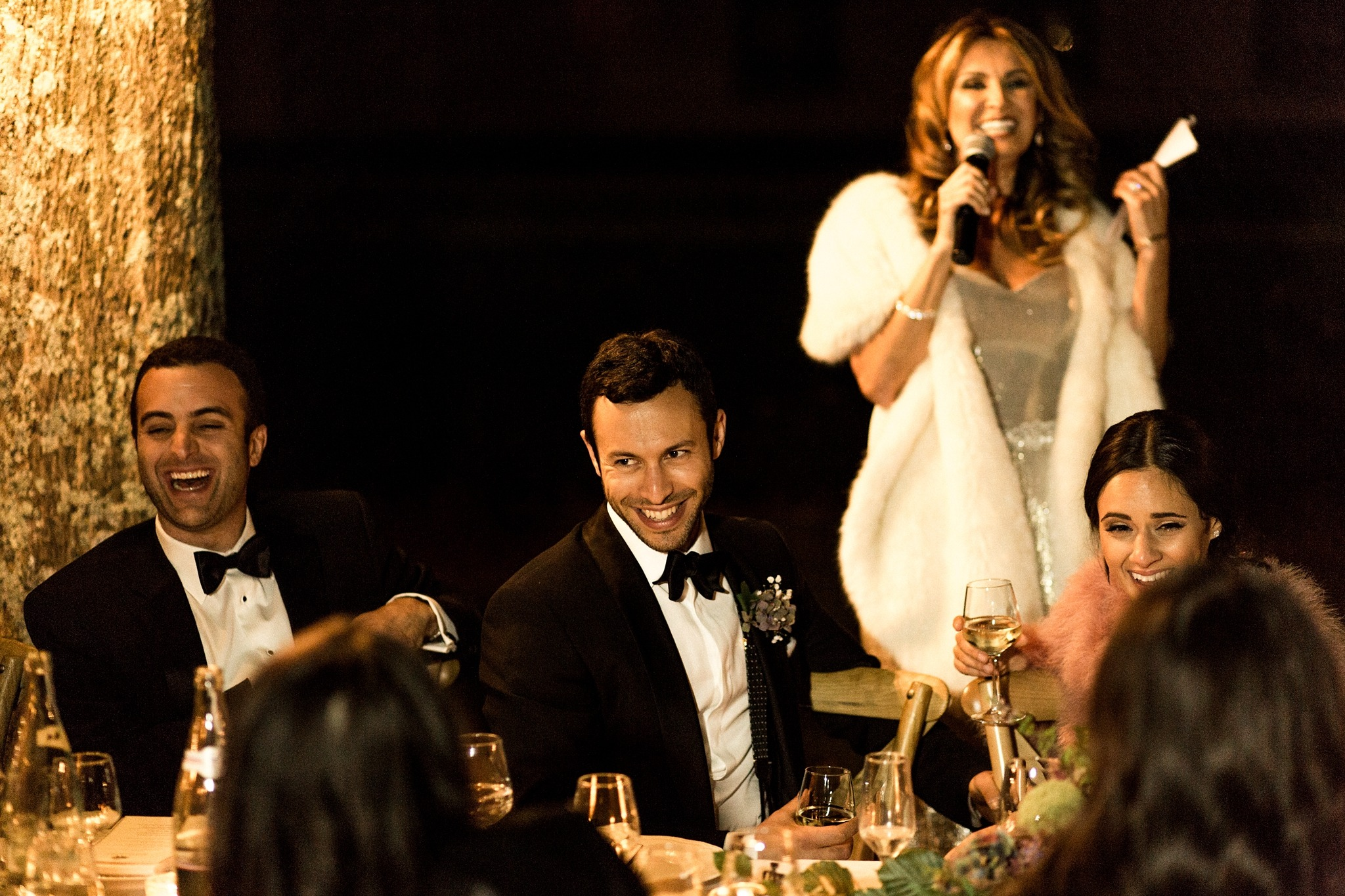 chateau-wedding-france-chanel-eric-as-seen-on-vogue-with-sarah-falugo-photographer_0125