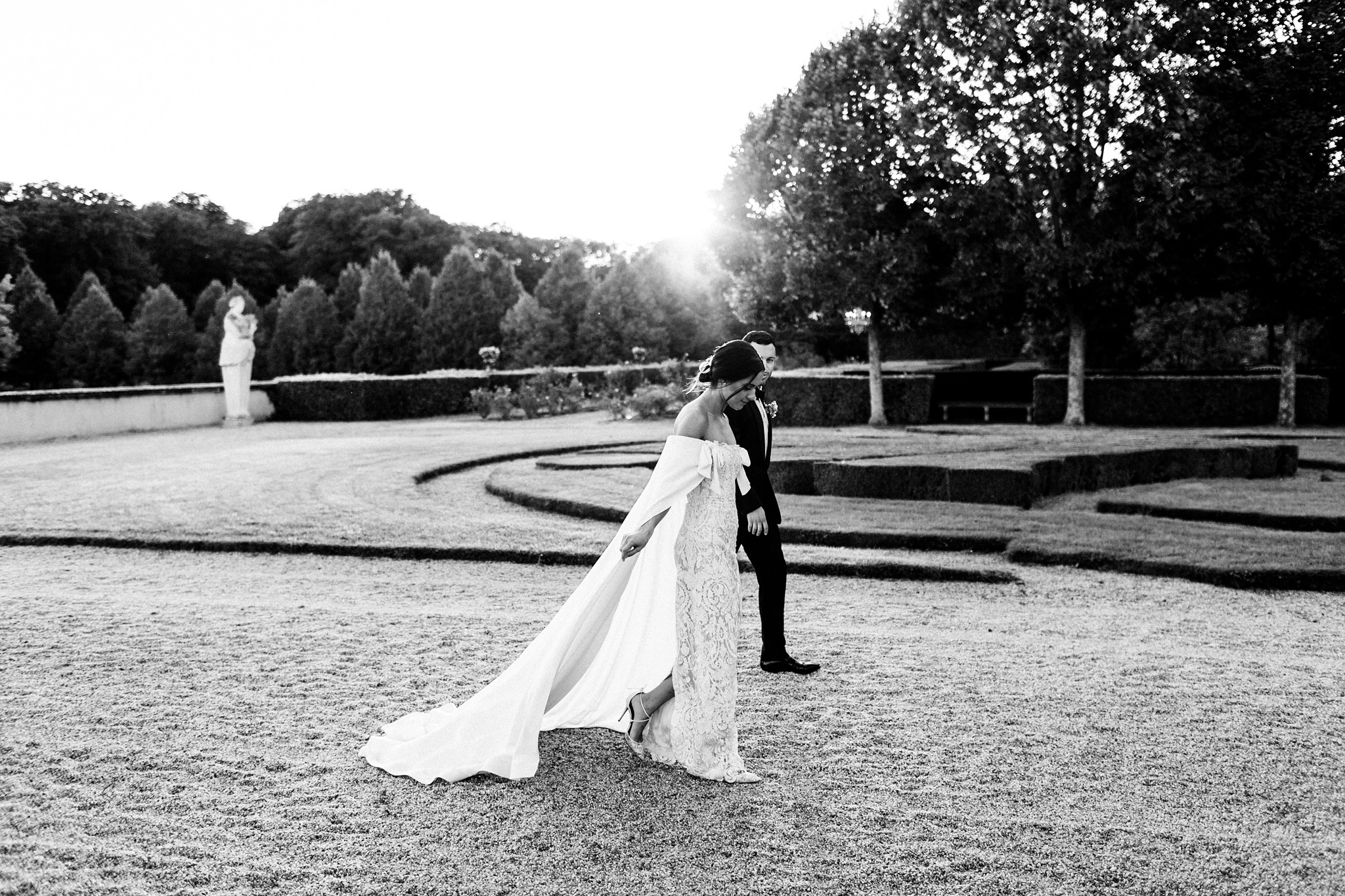 chateau-wedding-france-chanel-eric-as-seen-on-vogue-with-sarah-falugo-photographer_0130