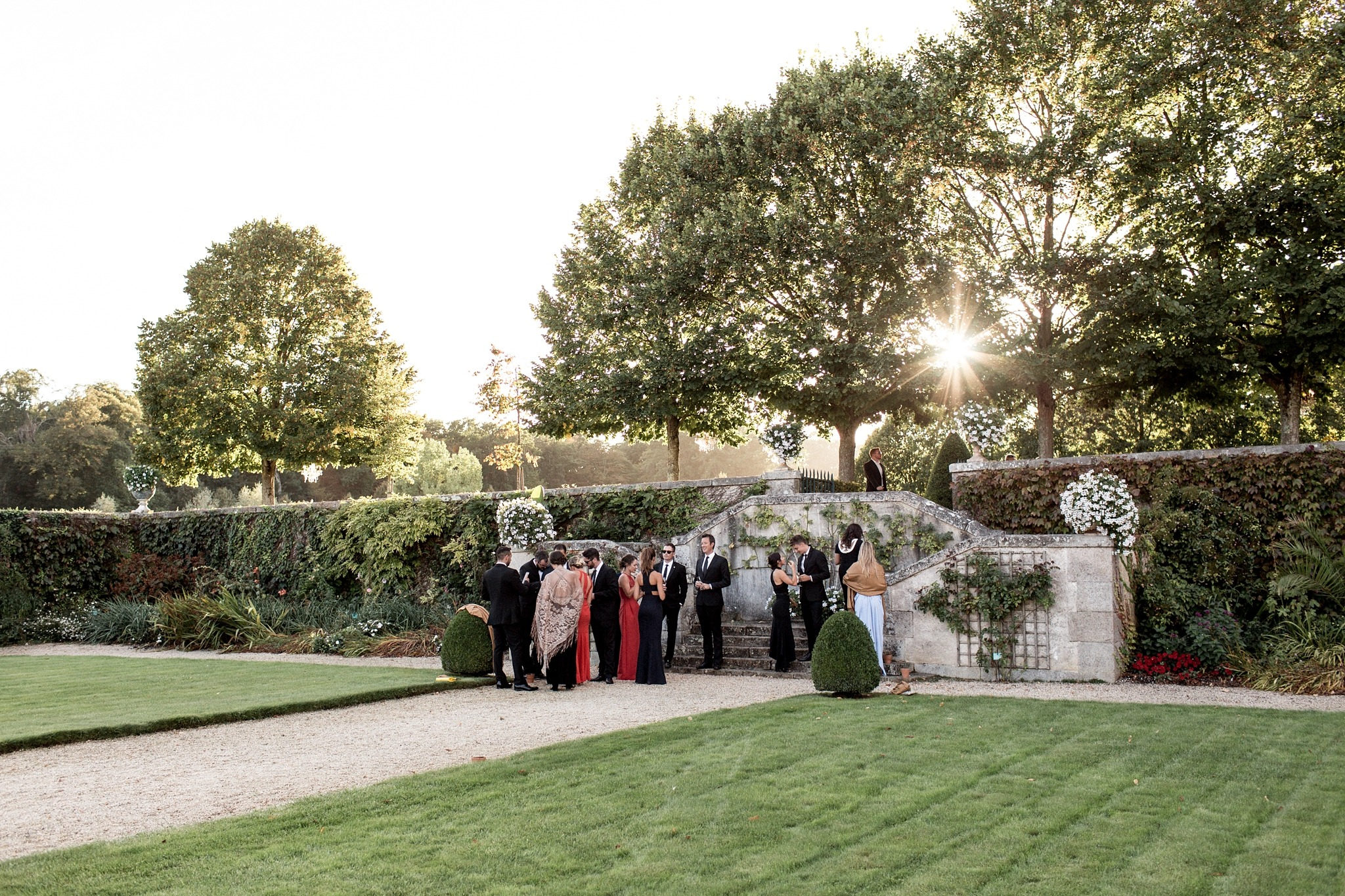 chateau-wedding-france-chanel-eric-as-seen-on-vogue-with-sarah-falugo-photographer_0131