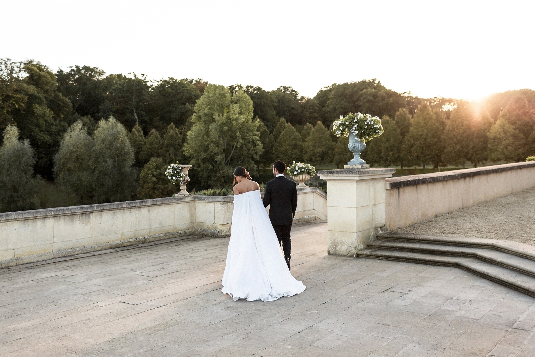 chateau-wedding-france-chanel-eric-as-seen-on-vogue-with-sarah-falugo-photographer_0133