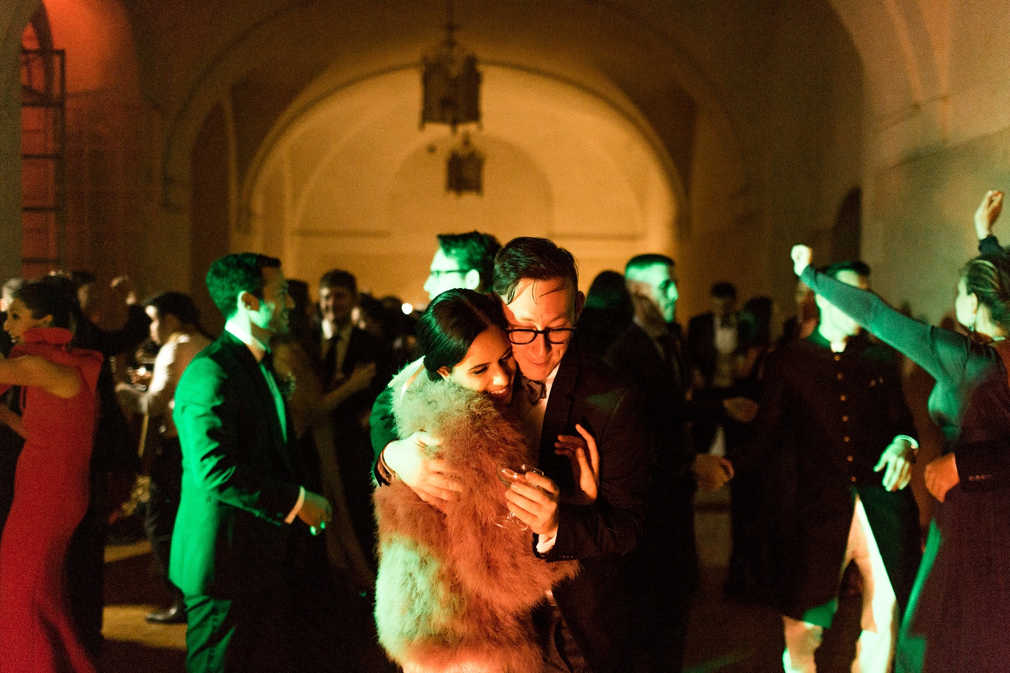 chateau-wedding-france-chanel-eric-as-seen-on-vogue-with-sarah-falugo-photographer_0136