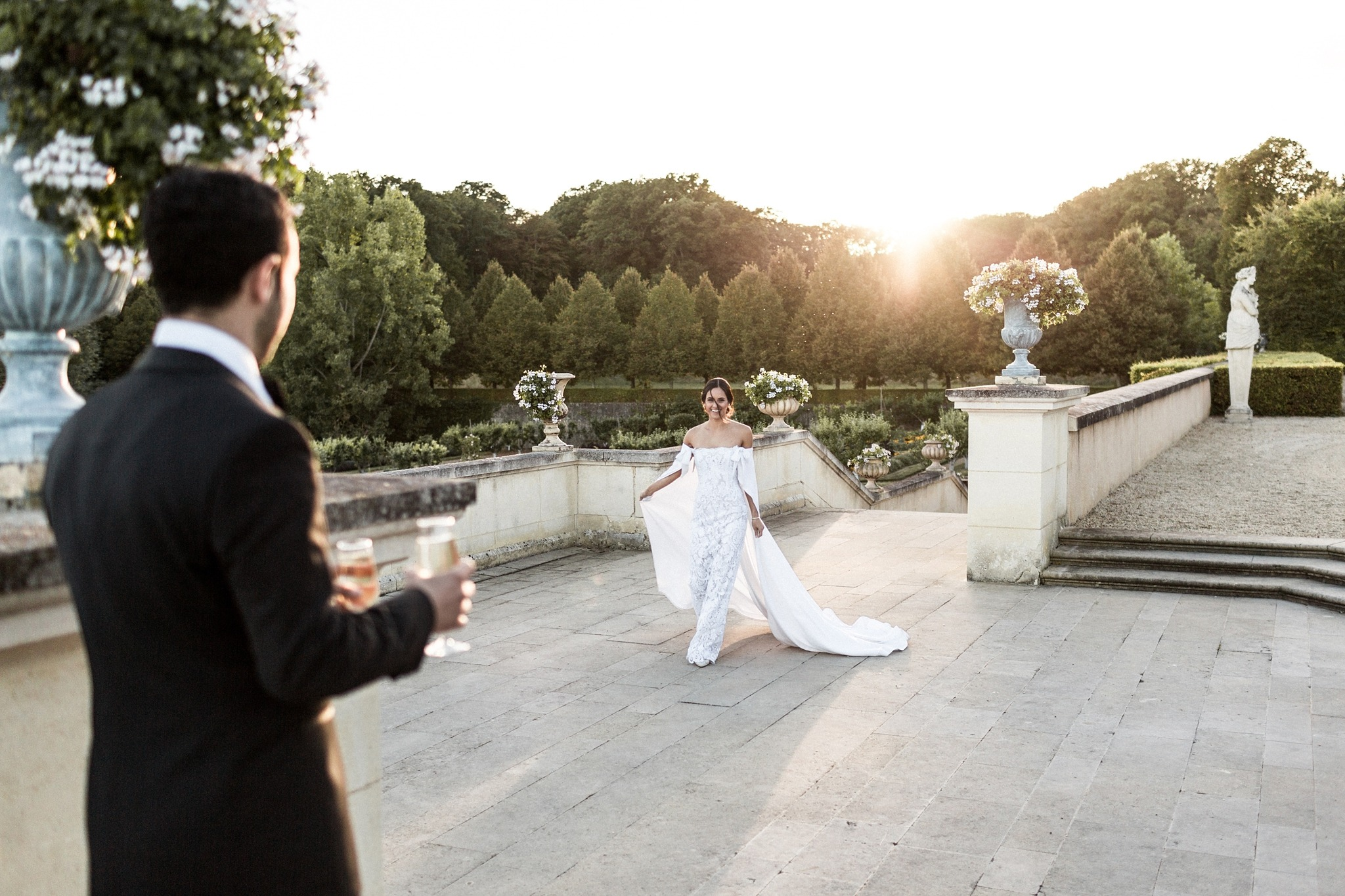 chateau-wedding-france-chanel-eric-as-seen-on-vogue-with-sarah-falugo-photographer_0141