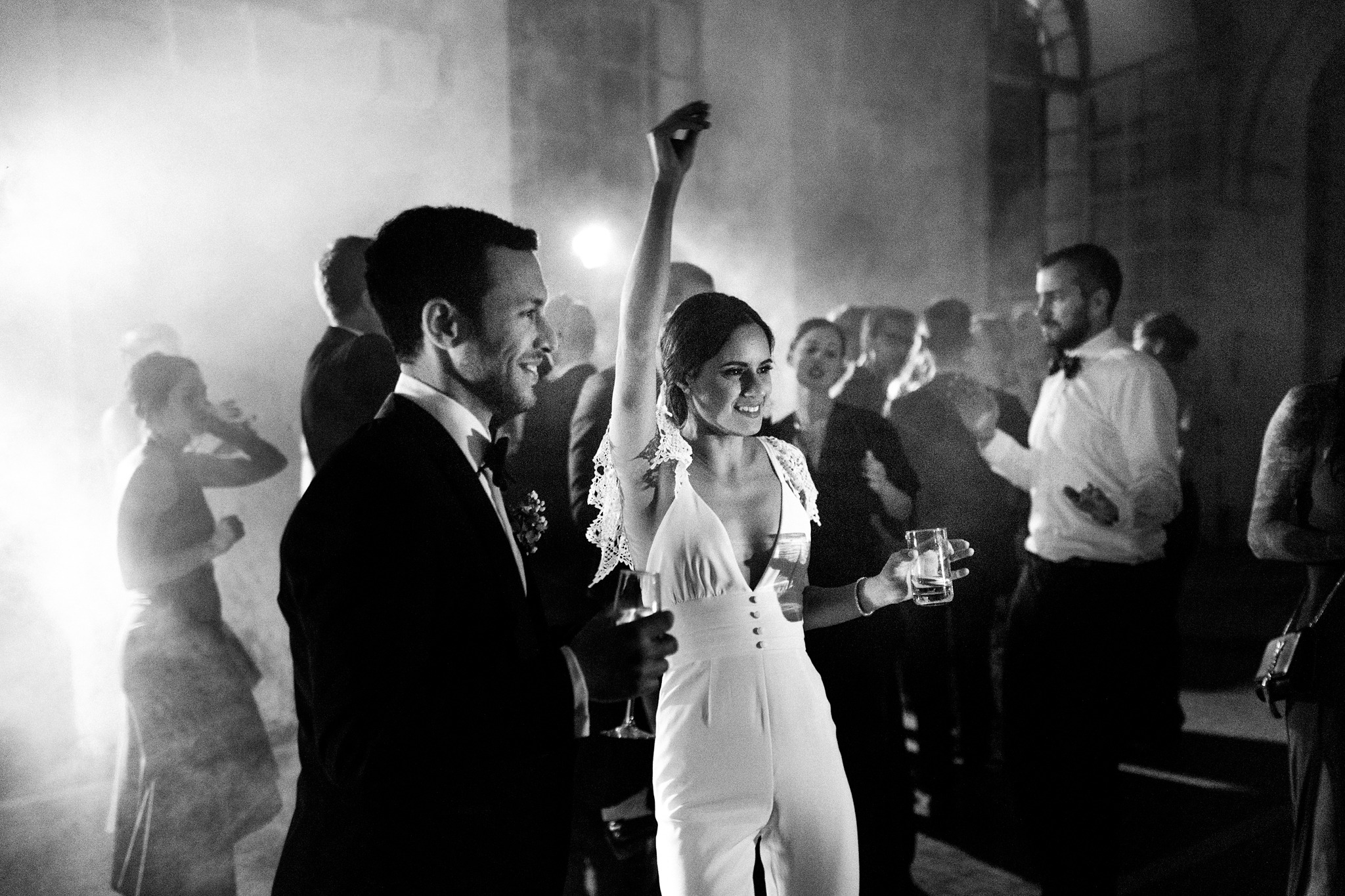 chateau-wedding-france-chanel-eric-as-seen-on-vogue-with-sarah-falugo-photographer_0148