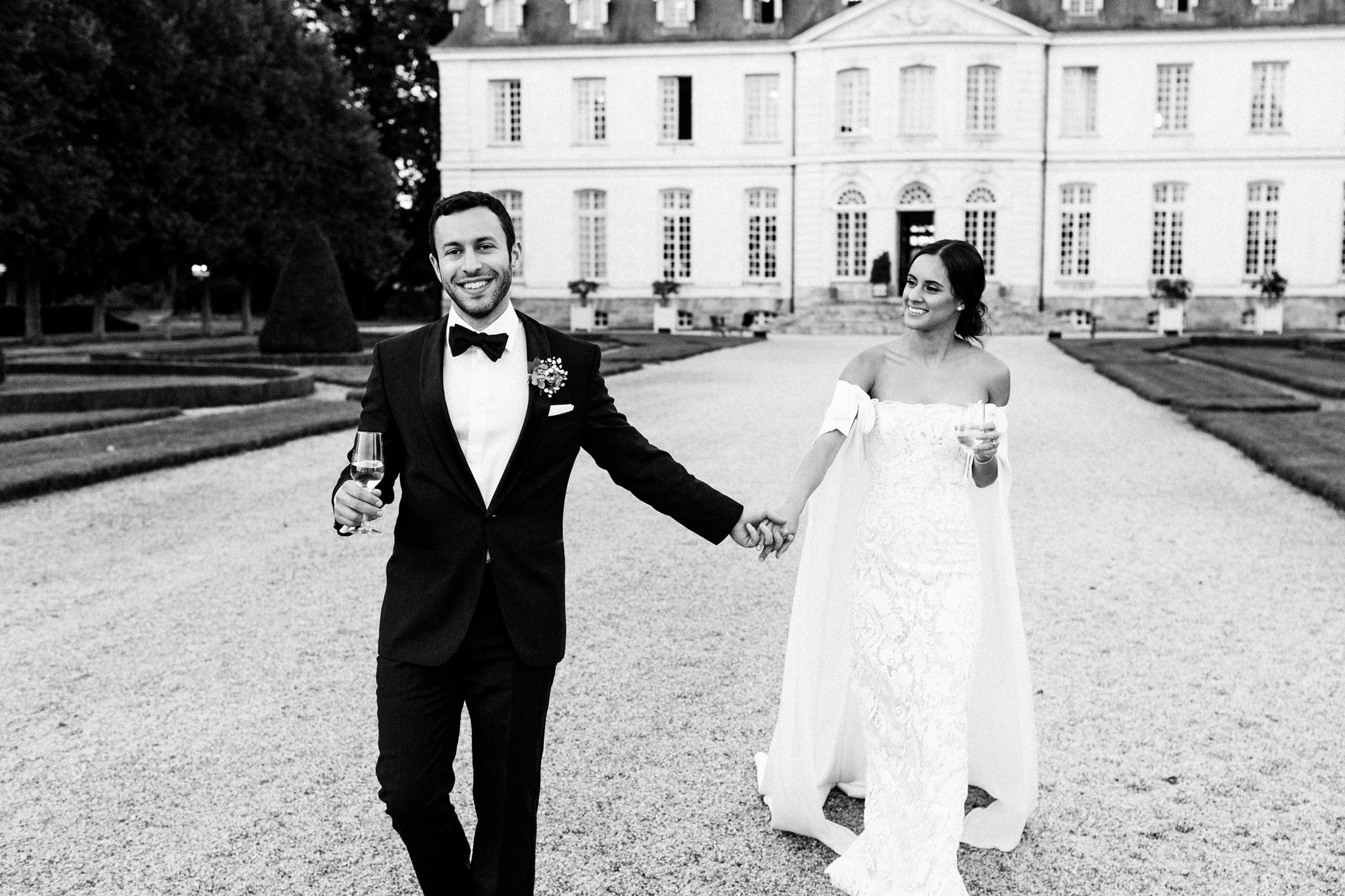 chateau-wedding-france-chanel-eric-as-seen-on-vogue-with-sarah-falugo-photographer_0150