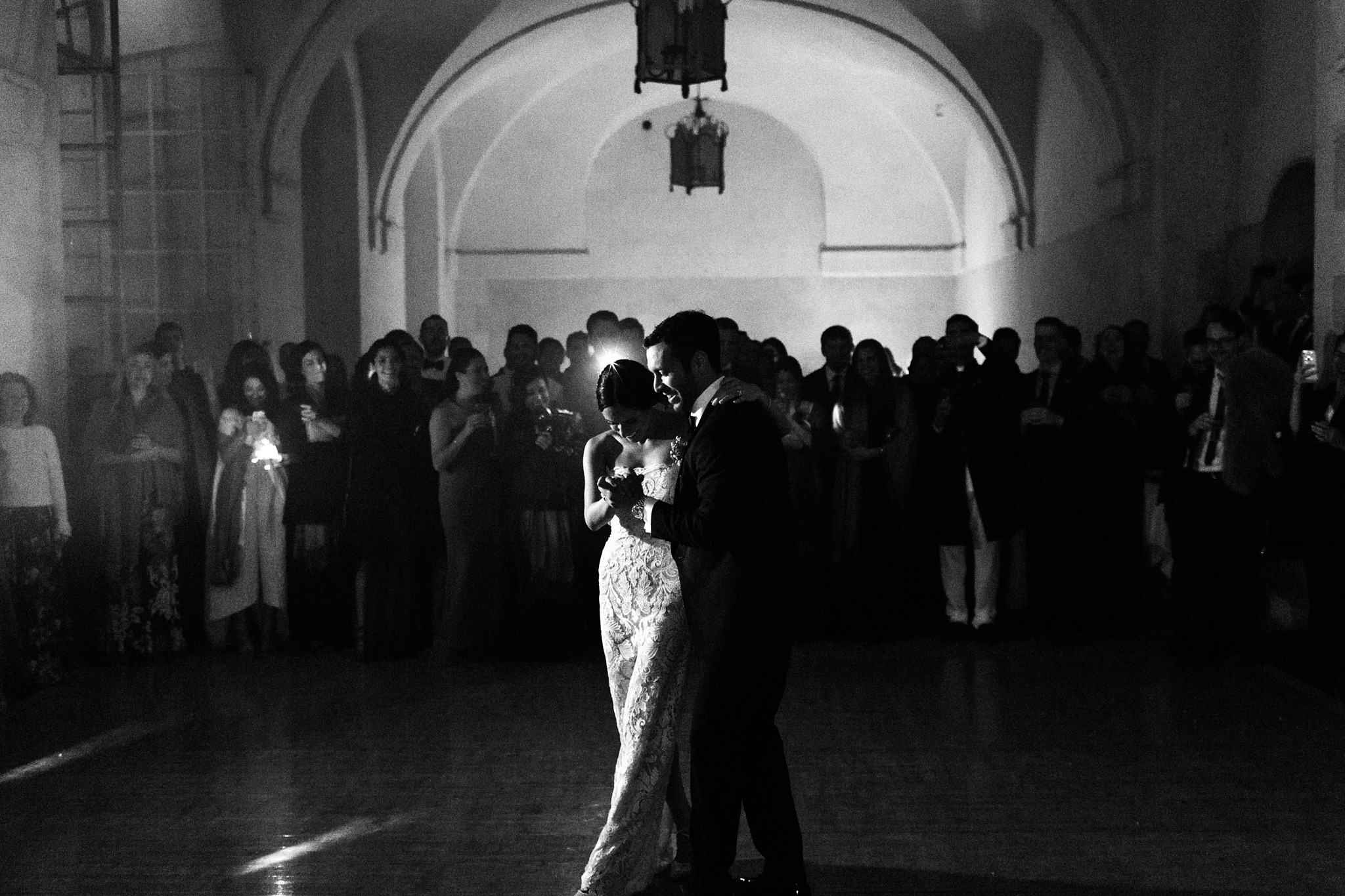 chateau-wedding-france-chanel-eric-as-seen-on-vogue-with-sarah-falugo-photographer_0156