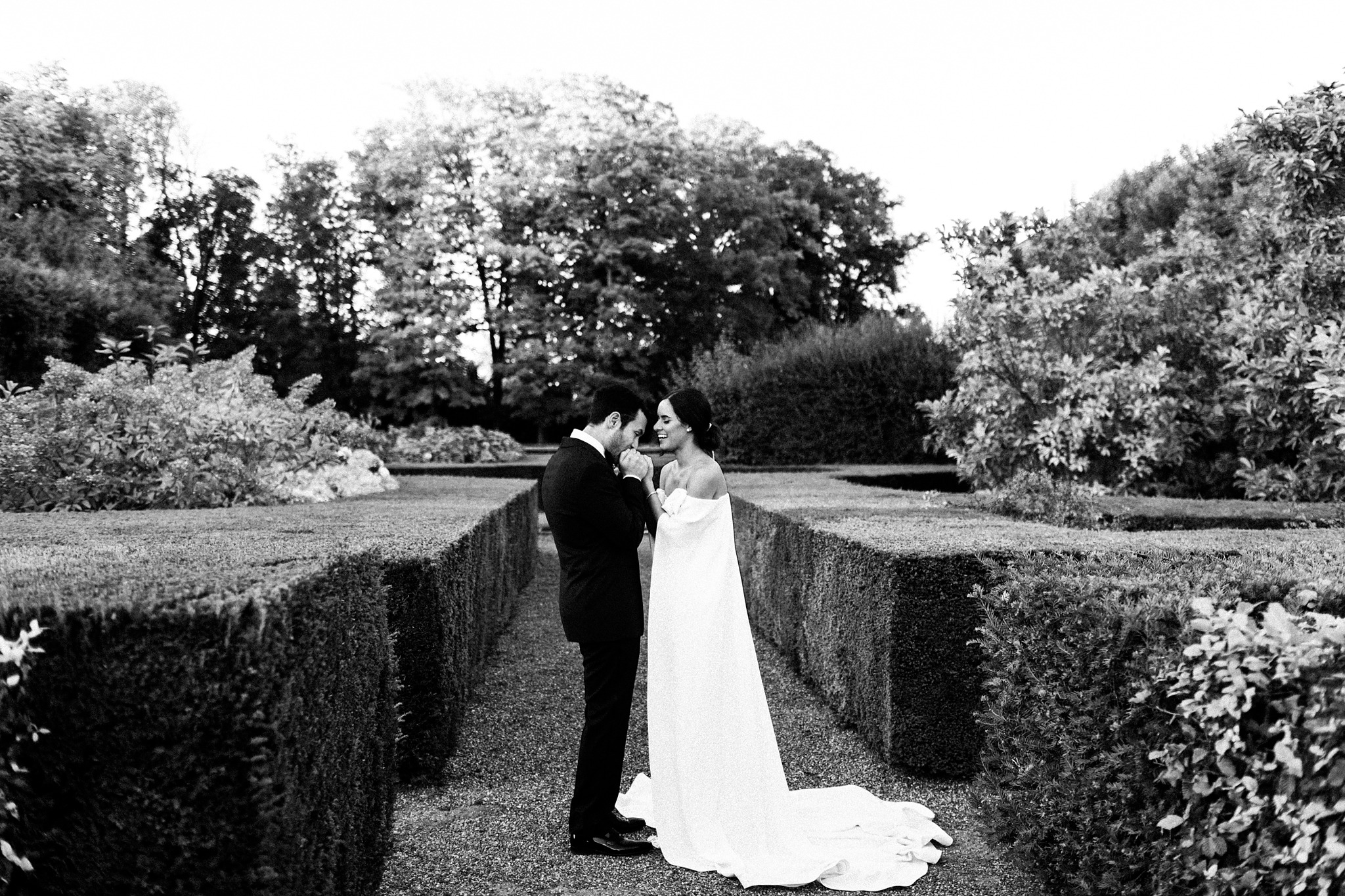 chateau-wedding-france-chanel-eric-as-seen-on-vogue-with-sarah-falugo-photographer_0174
