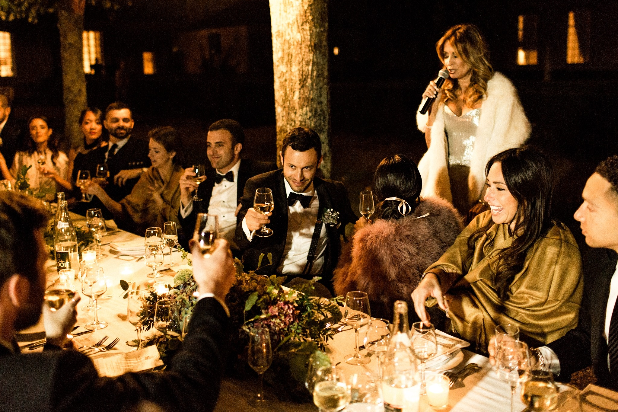 chateau-wedding-france-chanel-eric-as-seen-on-vogue-with-sarah-falugo-photographer_0176