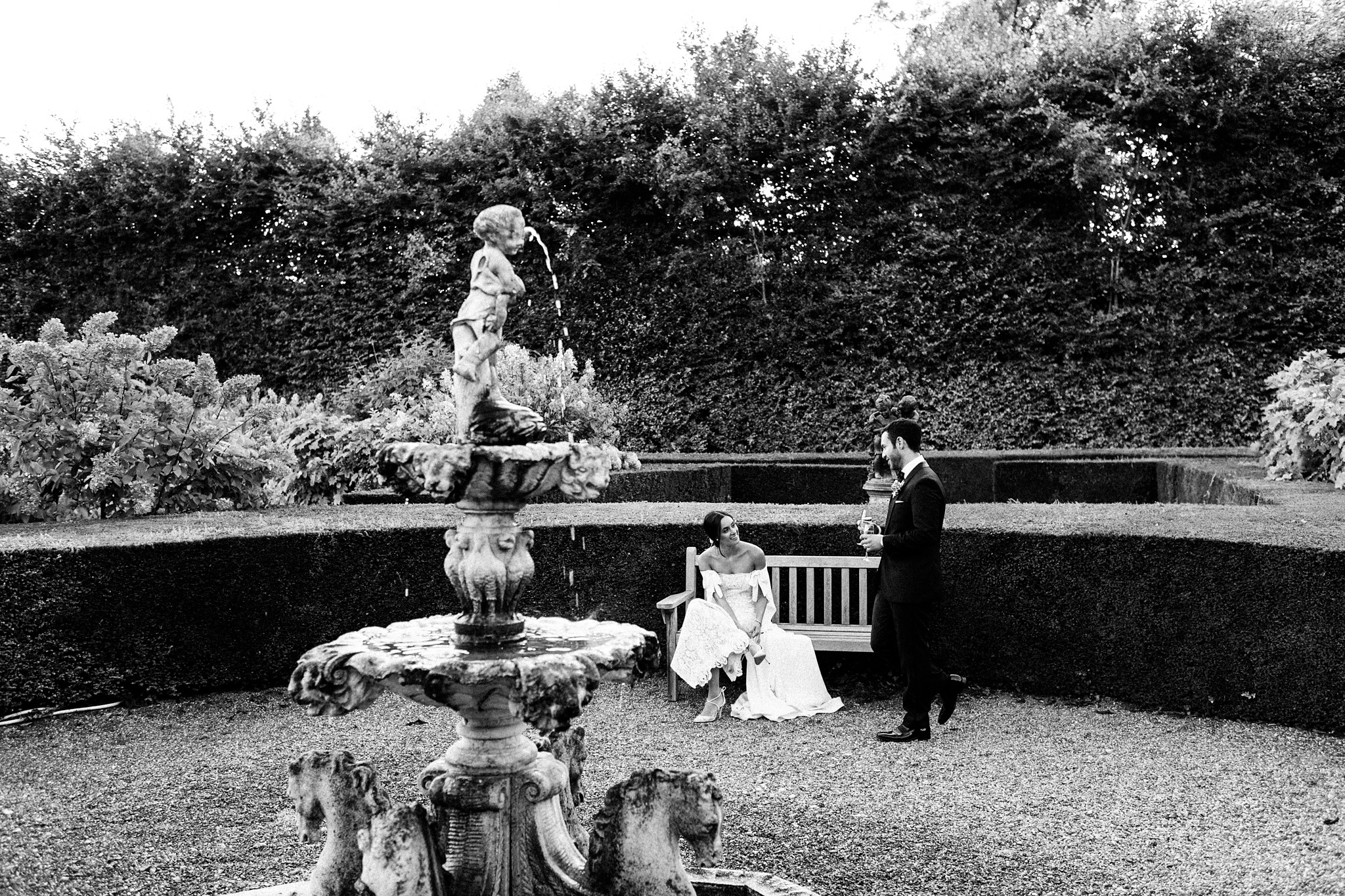 chateau-wedding-france-chanel-eric-as-seen-on-vogue-with-sarah-falugo-photographer_0177