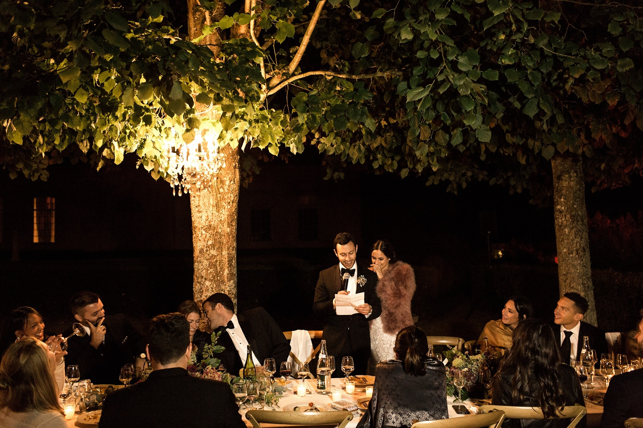 chateau-wedding-france-chanel-eric-as-seen-on-vogue-with-sarah-falugo-photographer_0181