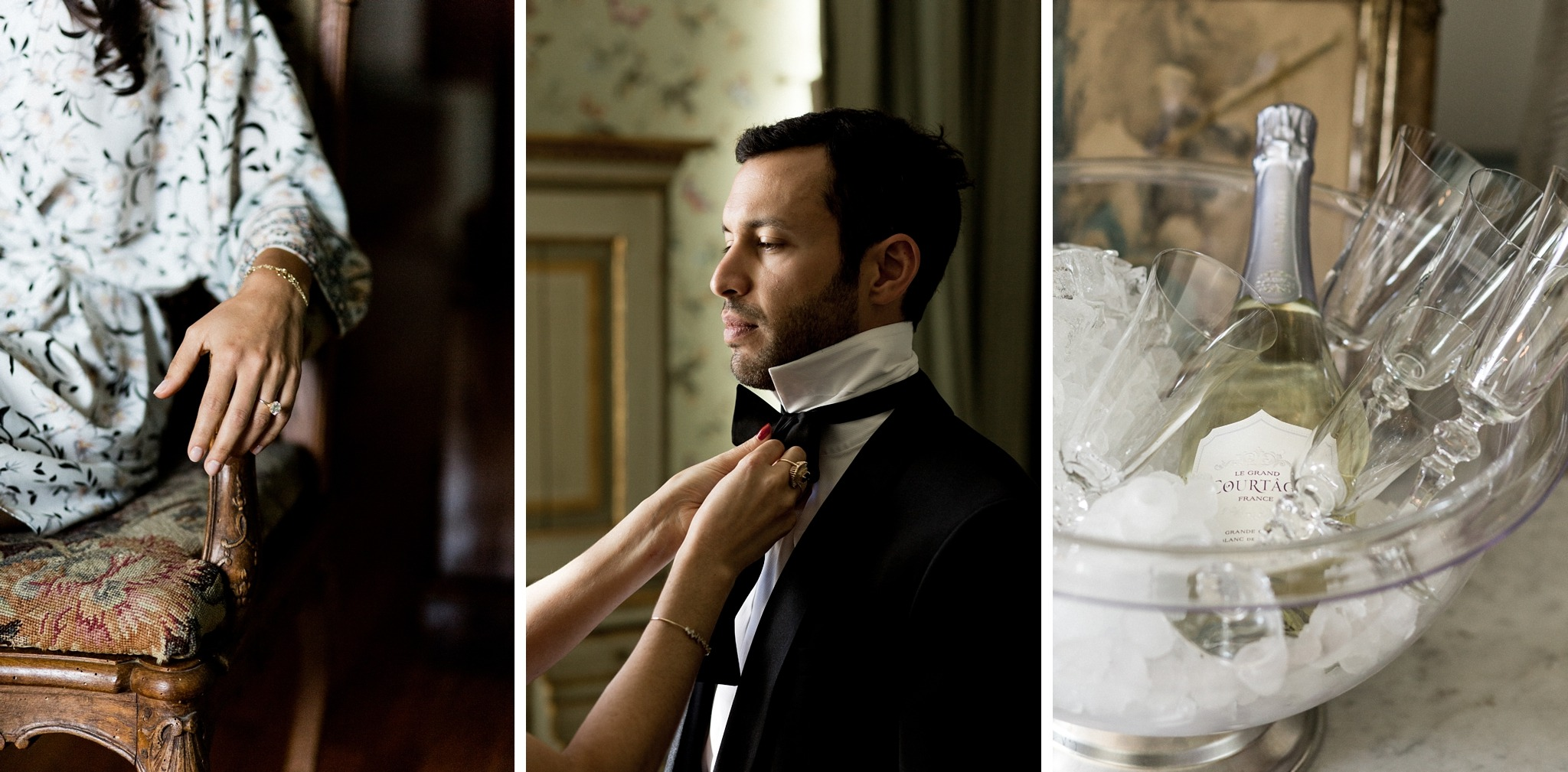 chateau-wedding-france-chanel-eric-as-seen-on-vogue-with-sarah-falugo-photographer_0185