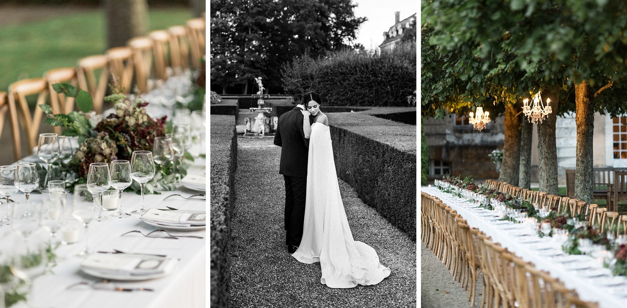 chateau-wedding-france-chanel-eric-as-seen-on-vogue-with-sarah-falugo-photographer_0188