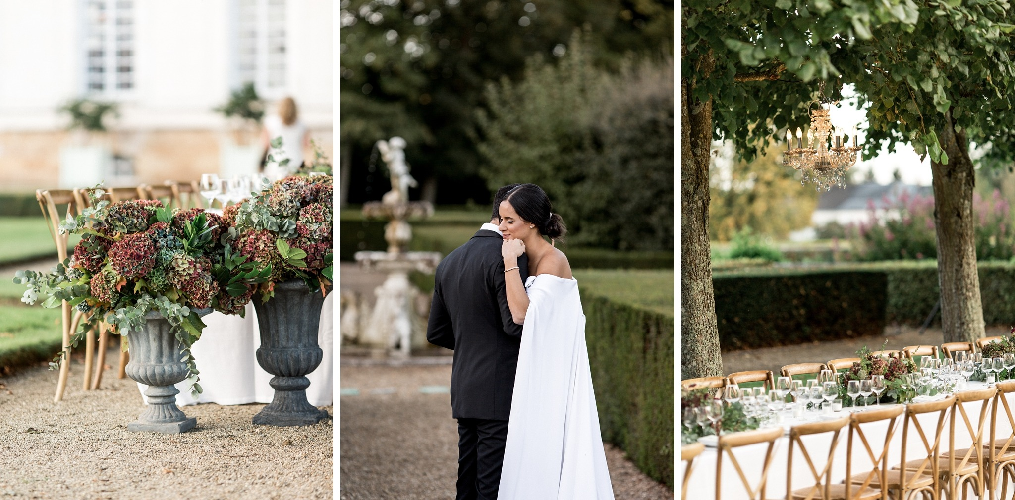 chateau-wedding-france-chanel-eric-as-seen-on-vogue-with-sarah-falugo-photographer_0190