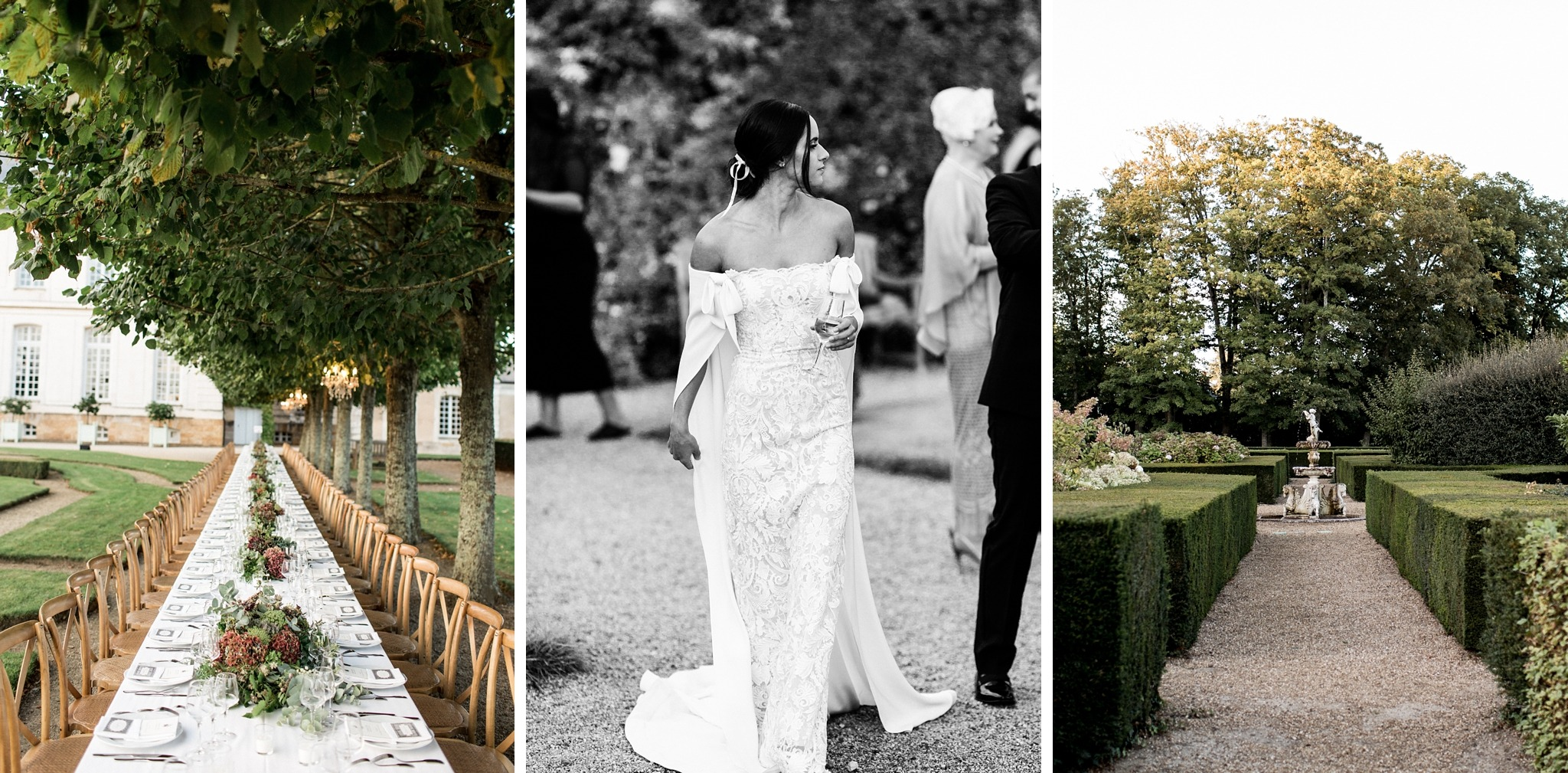 chateau-wedding-france-chanel-eric-as-seen-on-vogue-with-sarah-falugo-photographer_0192