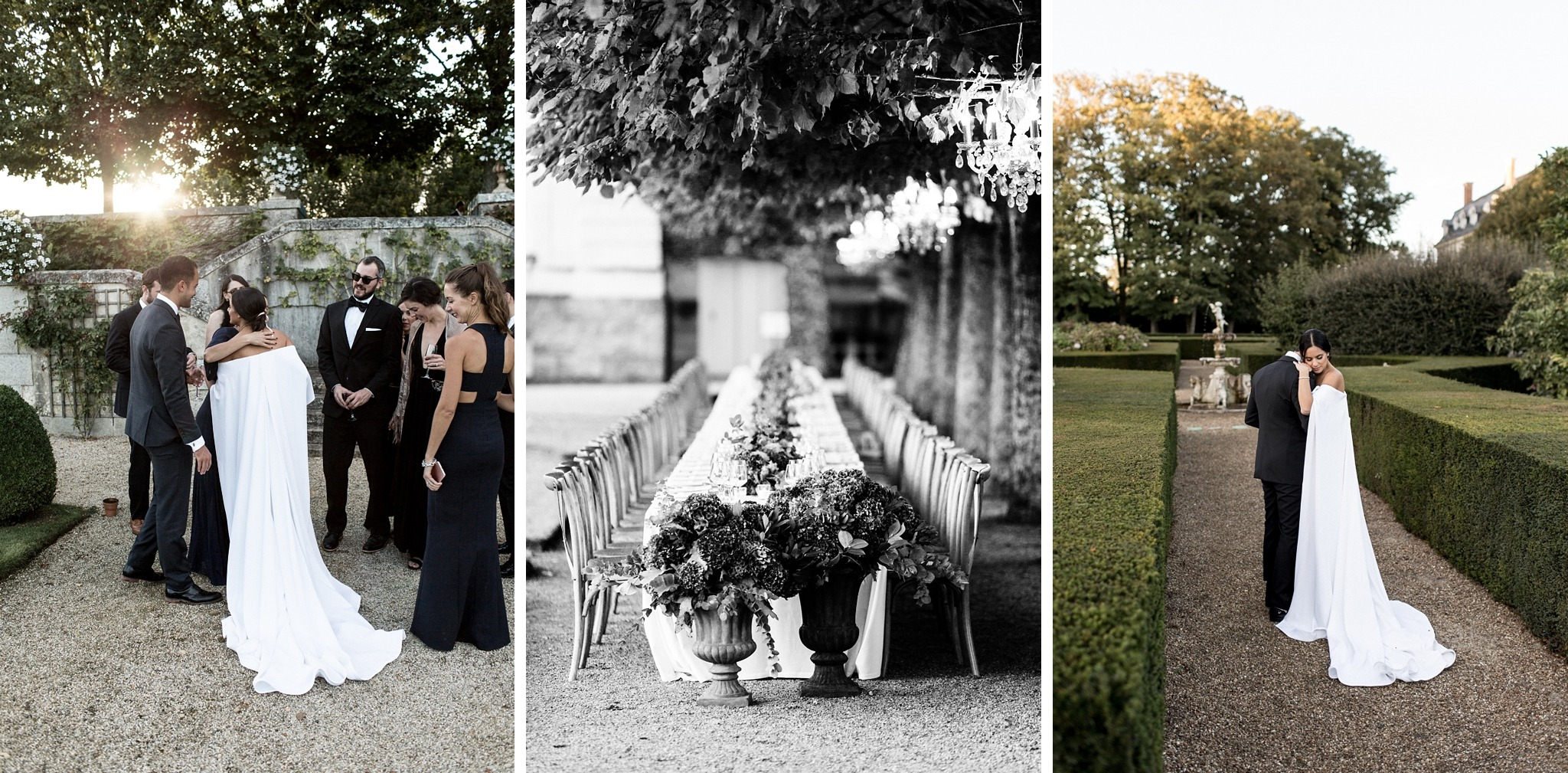 chateau-wedding-france-chanel-eric-as-seen-on-vogue-with-sarah-falugo-photographer_0197
