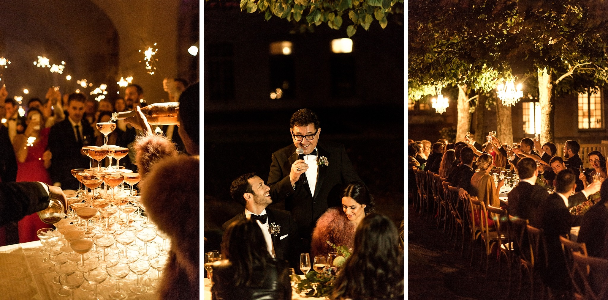 chateau-wedding-france-chanel-eric-as-seen-on-vogue-with-sarah-falugo-photographer_0198