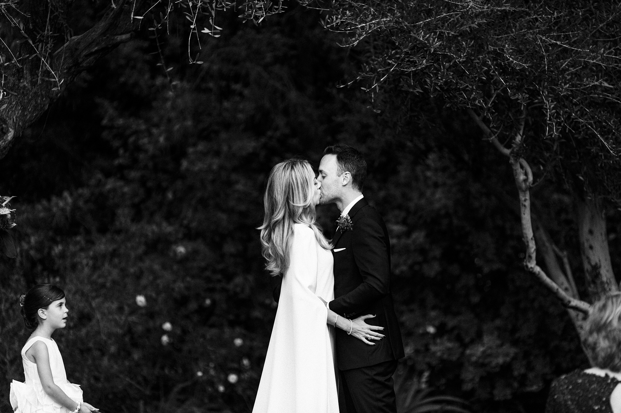 parker palm springs wedding photographer sarah falugo