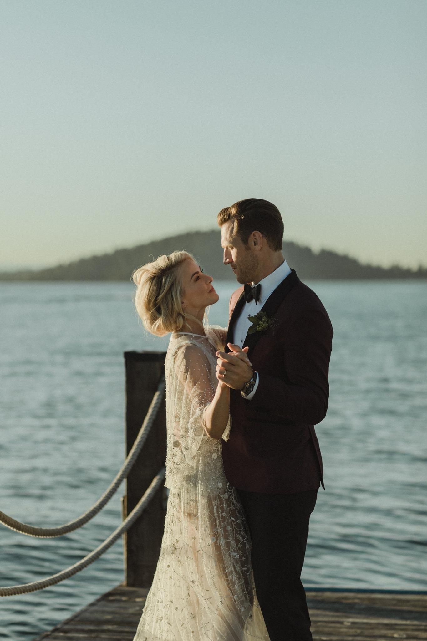 Julianne Hough Wedding Dress.Julianne Hough Brooks Laich Wedding Top Wedding Photographer Sarah